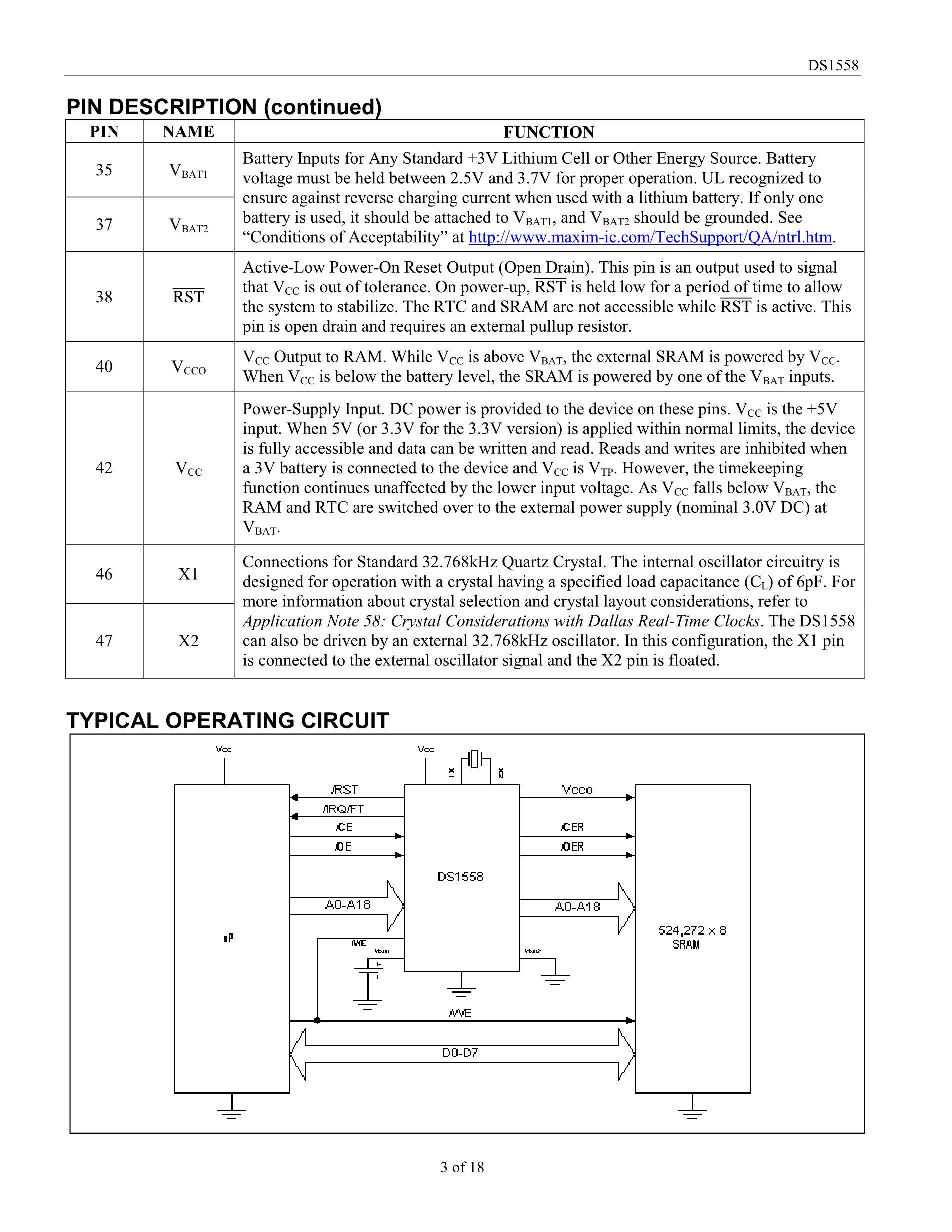 DS1501WN's pdf picture 3