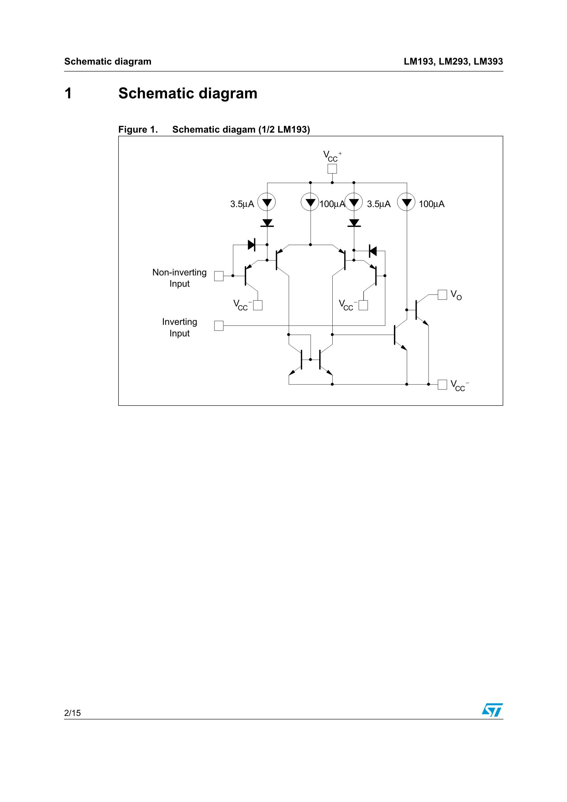 LM193H's pdf picture 2