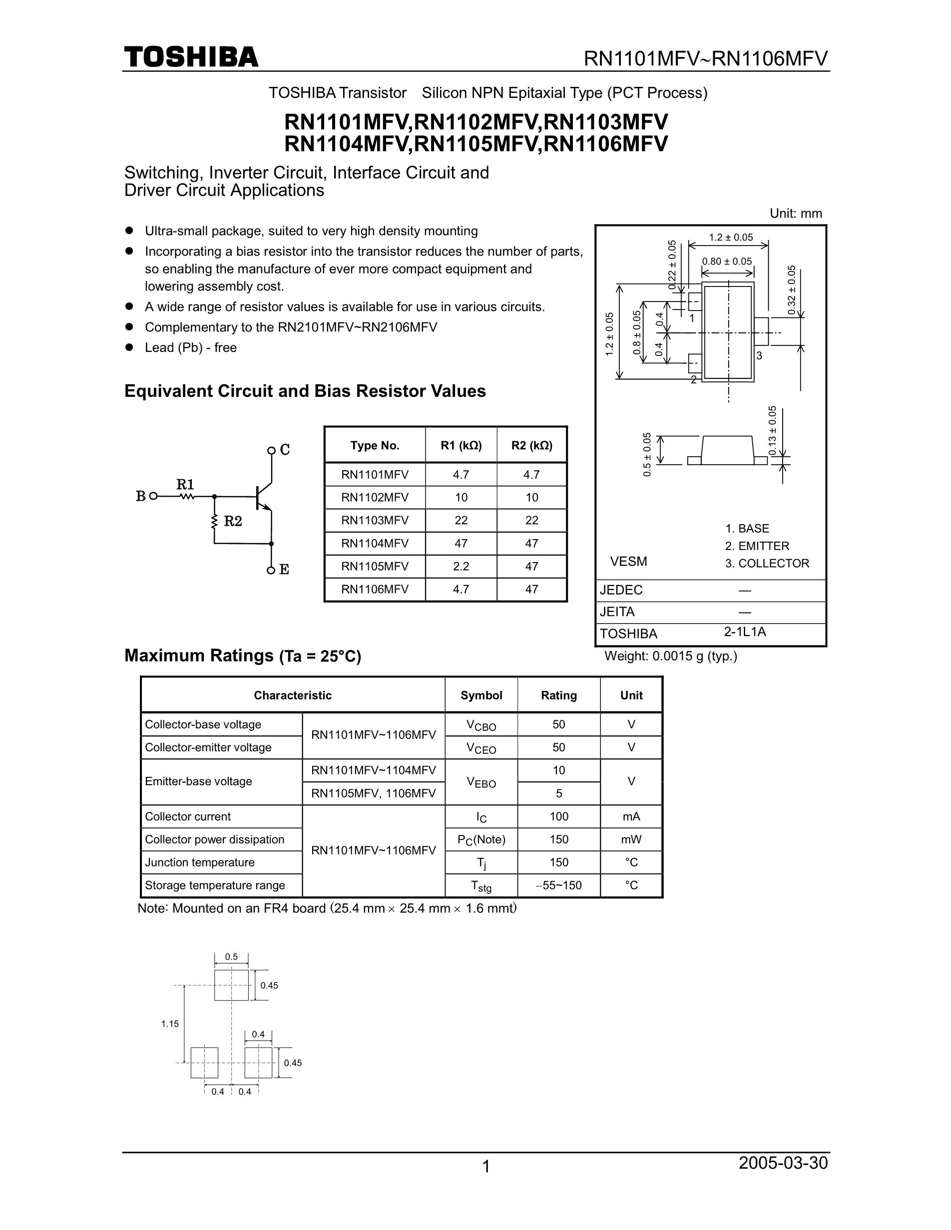 RN1104/XD's pdf picture 1