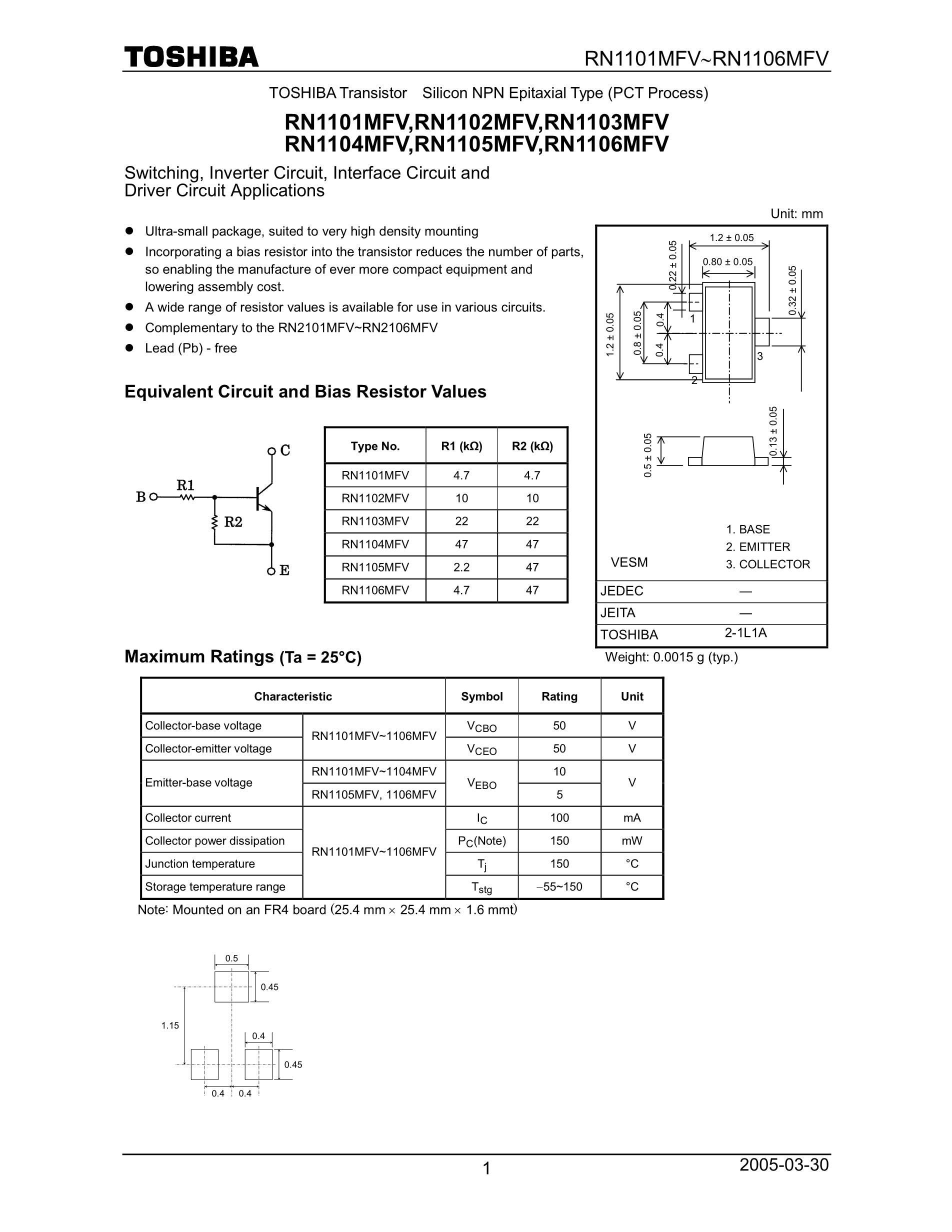 RN1107/XH's pdf picture 1
