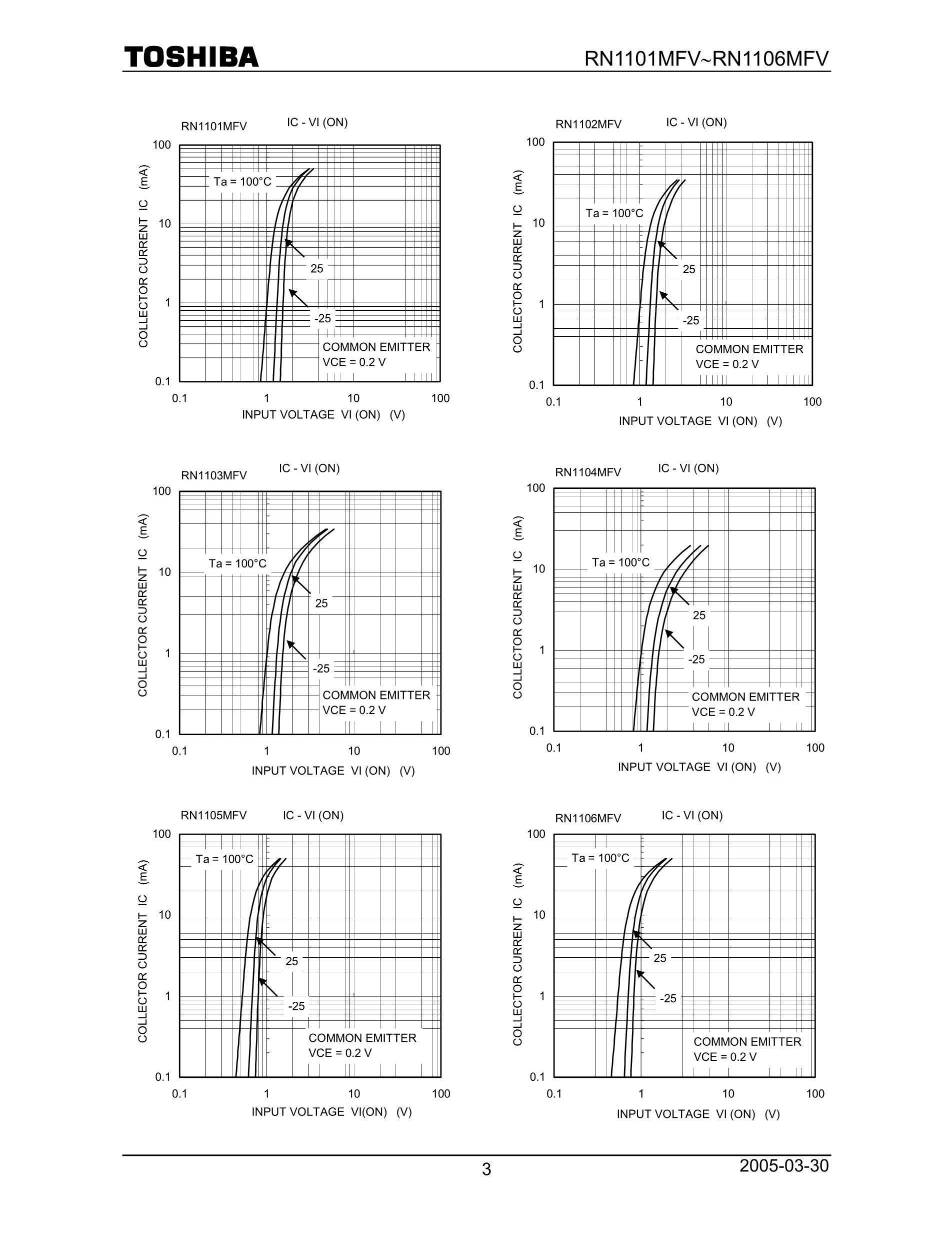 RN1107/XH's pdf picture 3