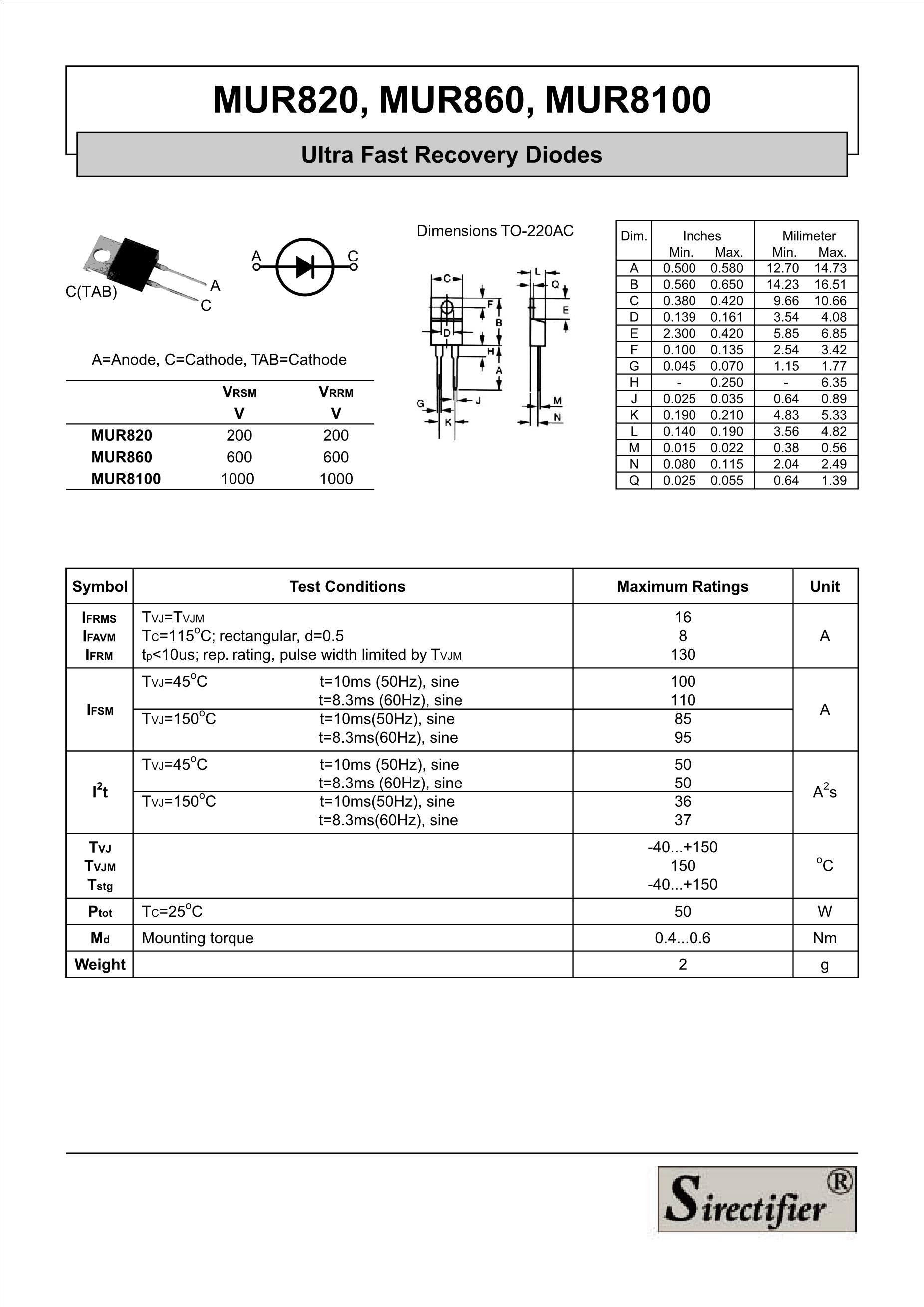 MUR8120's pdf picture 1