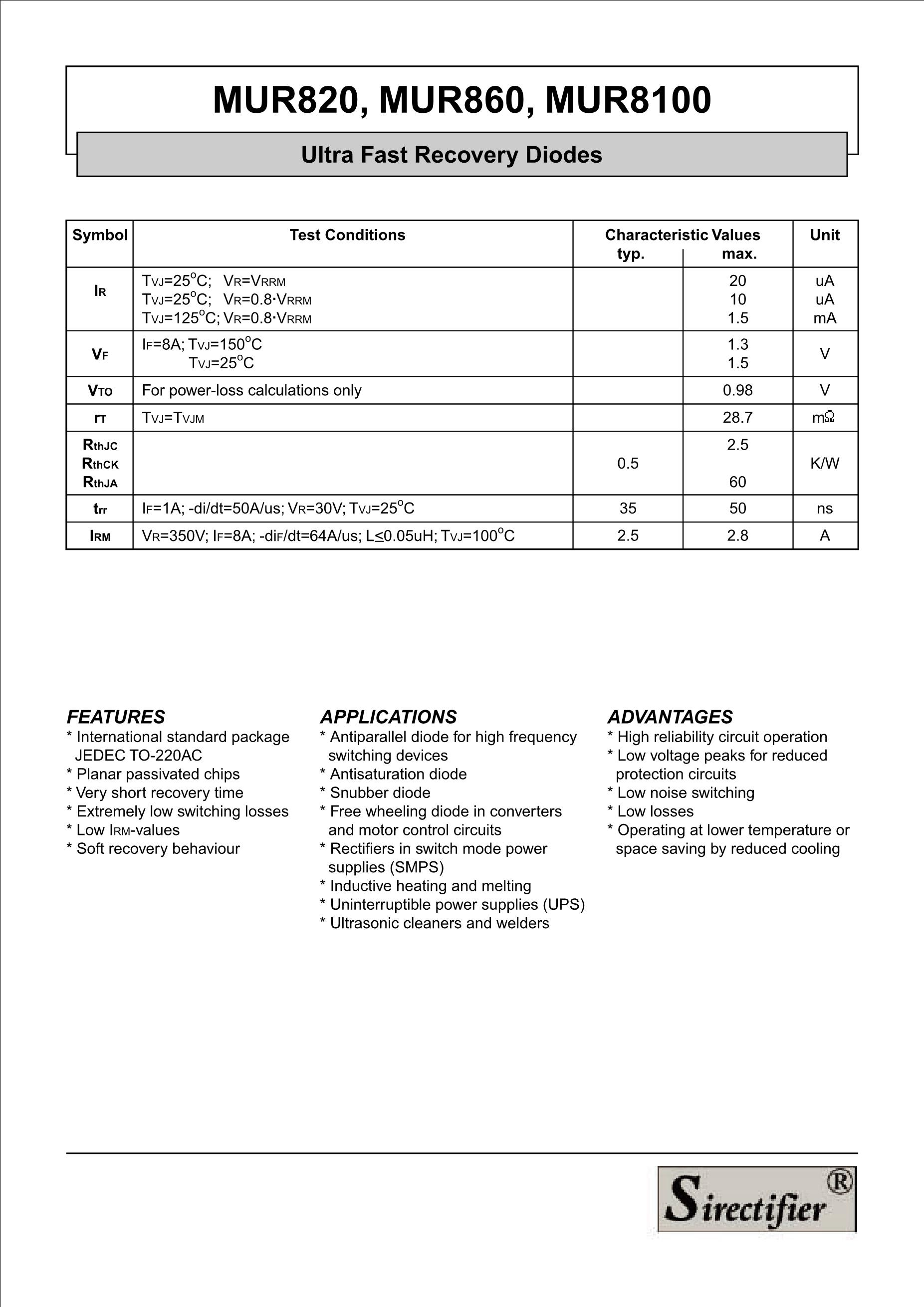 MUR8120's pdf picture 2