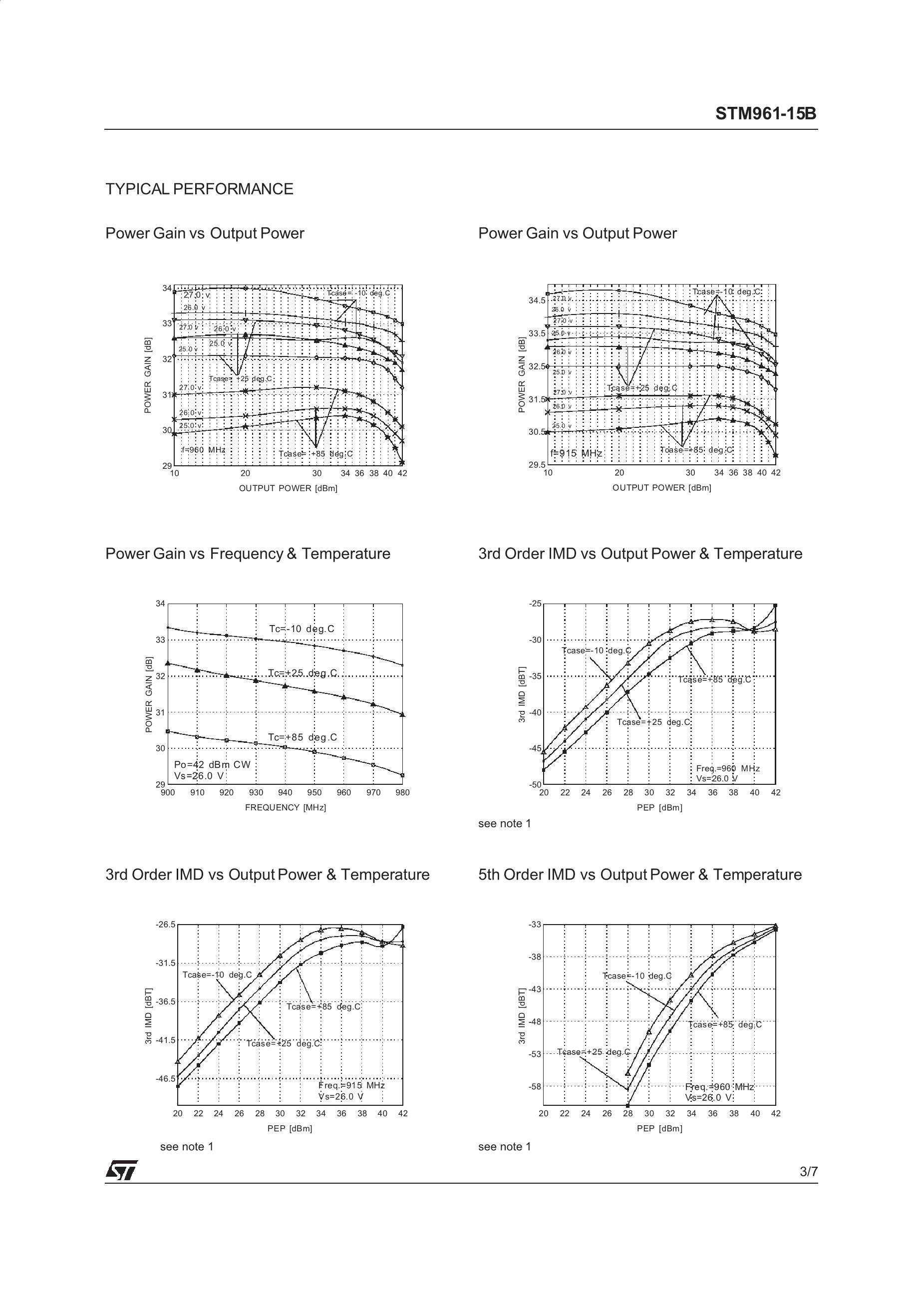 STM9814-0C-026's pdf picture 3