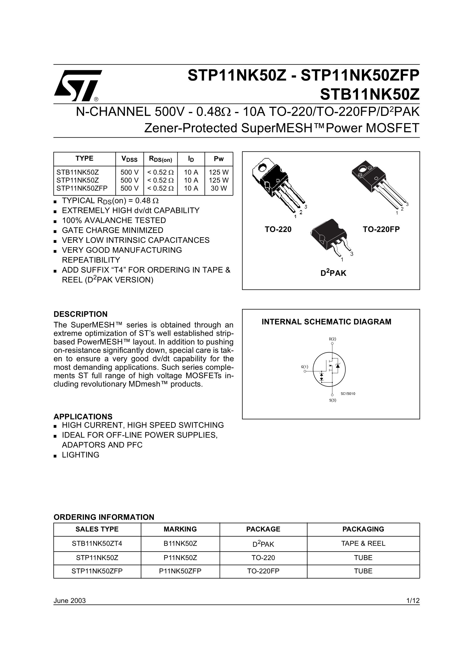 STB118's pdf picture 1
