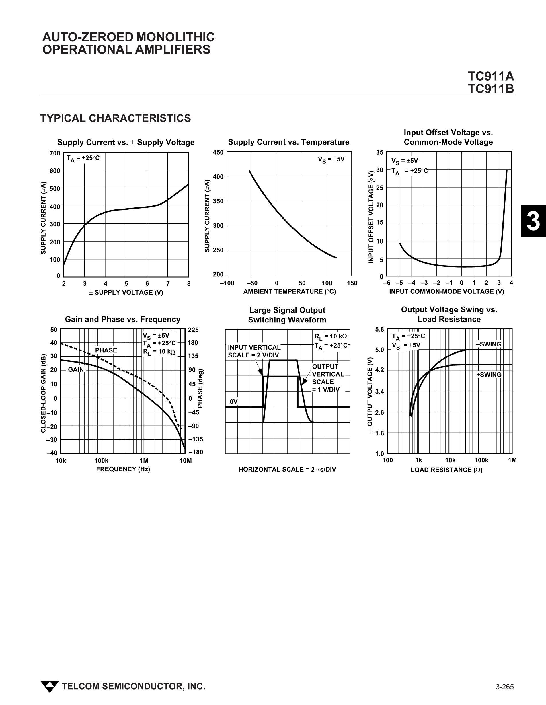 TC918F's pdf picture 3