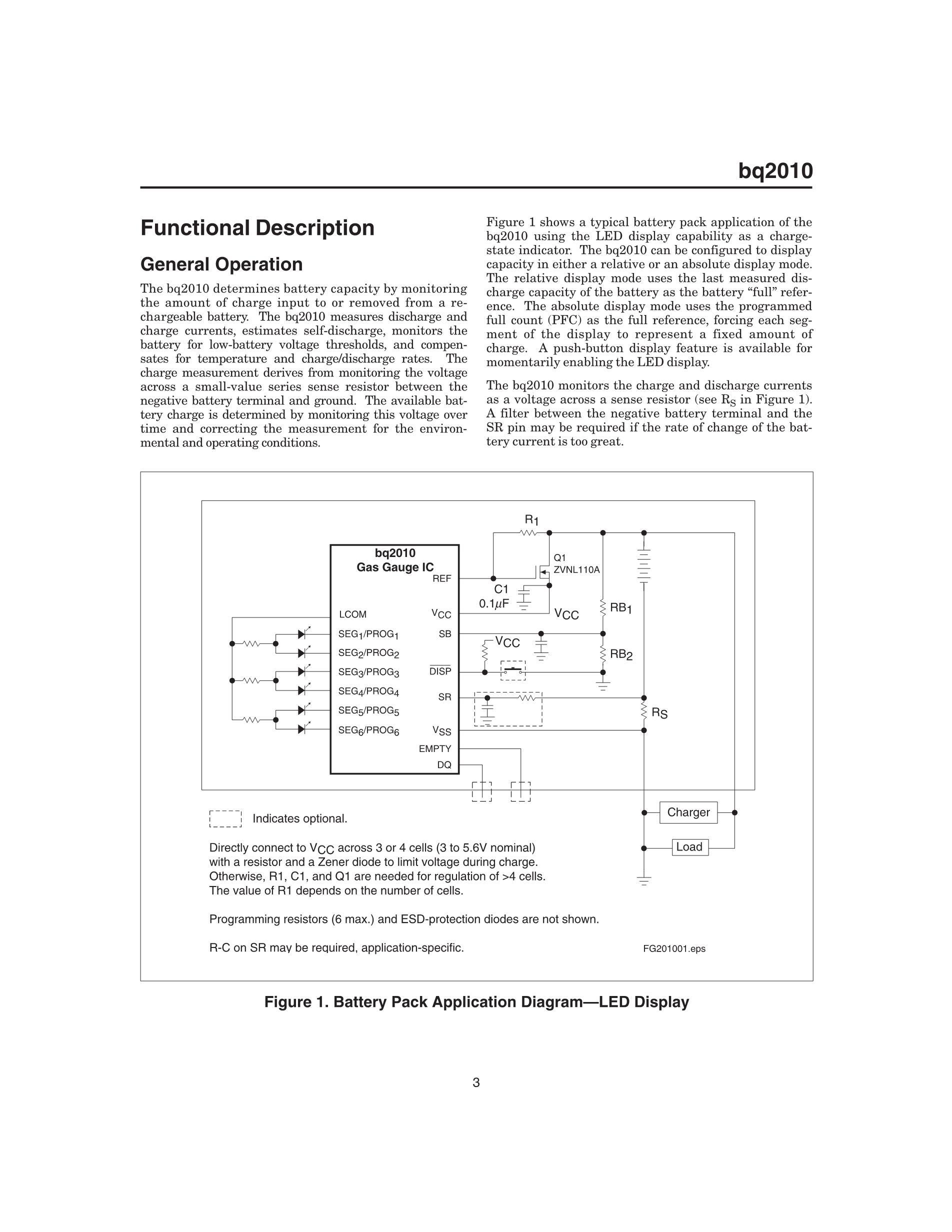 BQ2085DBT's pdf picture 3