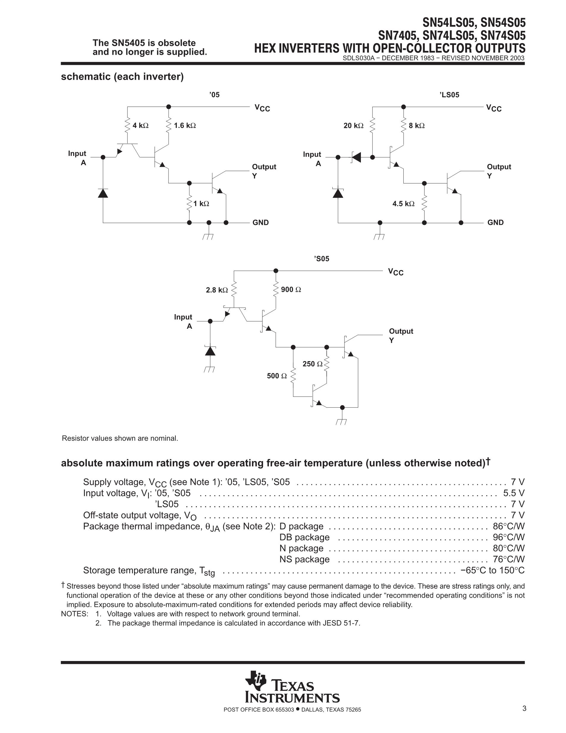 7405DPKFEBA01's pdf picture 3