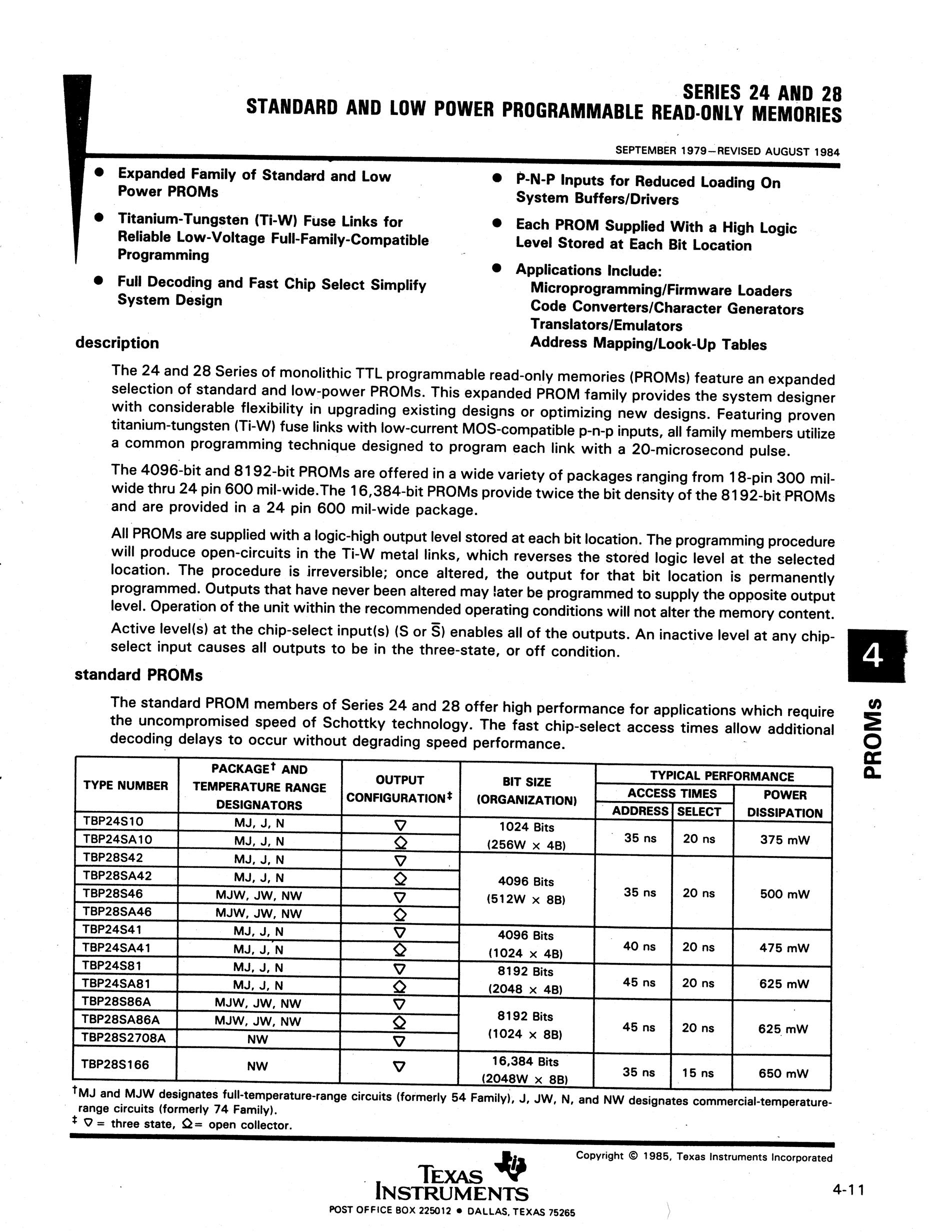 TBP28S42N's pdf picture 1
