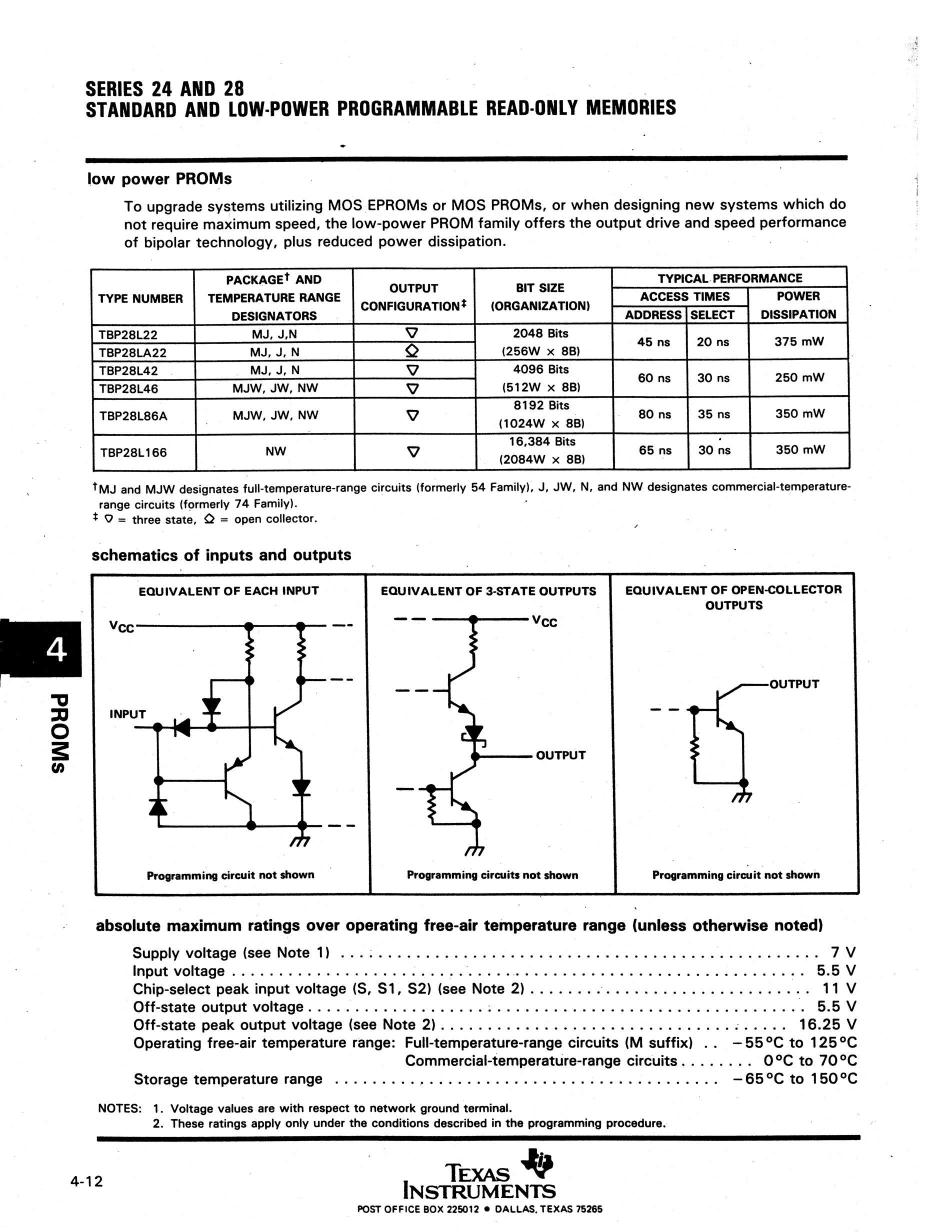 TBP28S42N's pdf picture 2