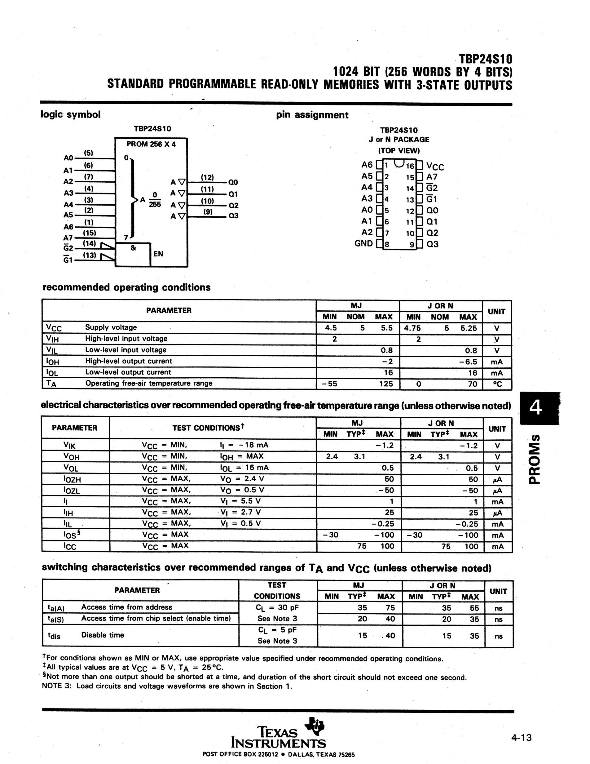 TBP28S42N's pdf picture 3