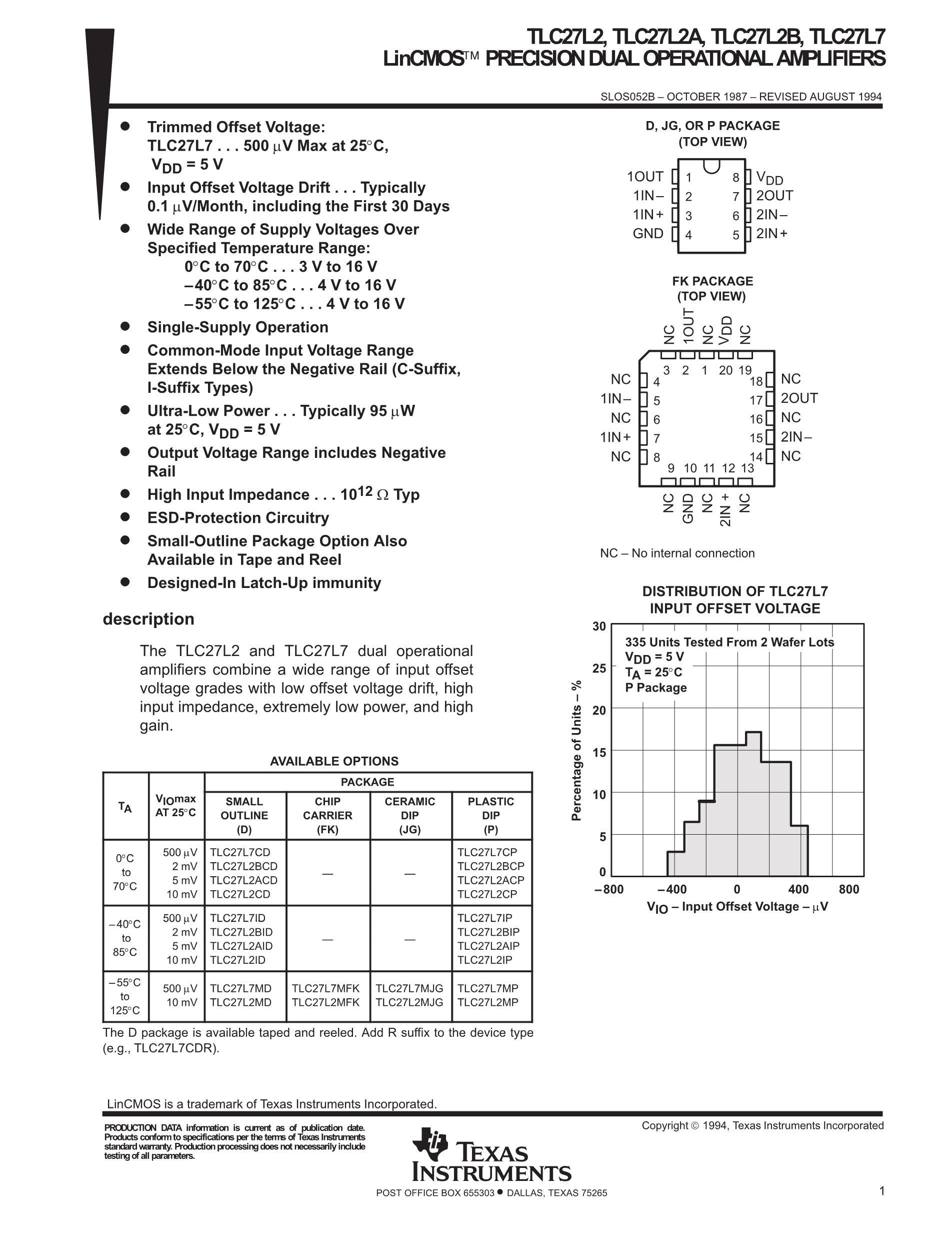27L2's pdf picture 1