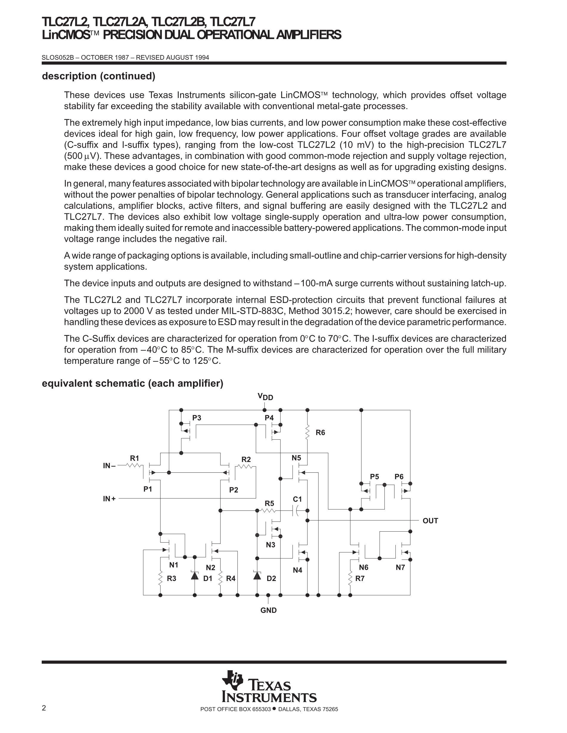 27L2's pdf picture 2