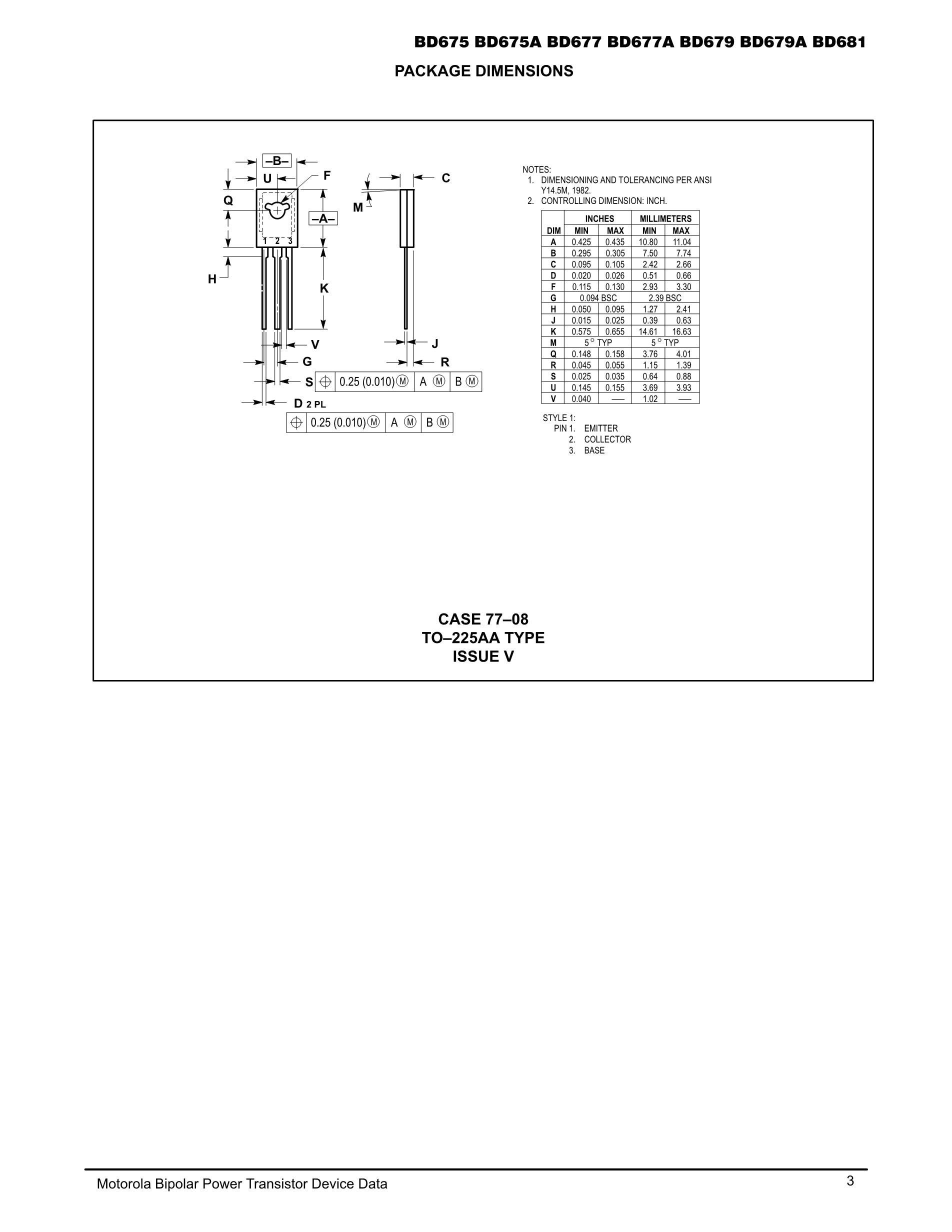 BD6721FS-E2's pdf picture 3