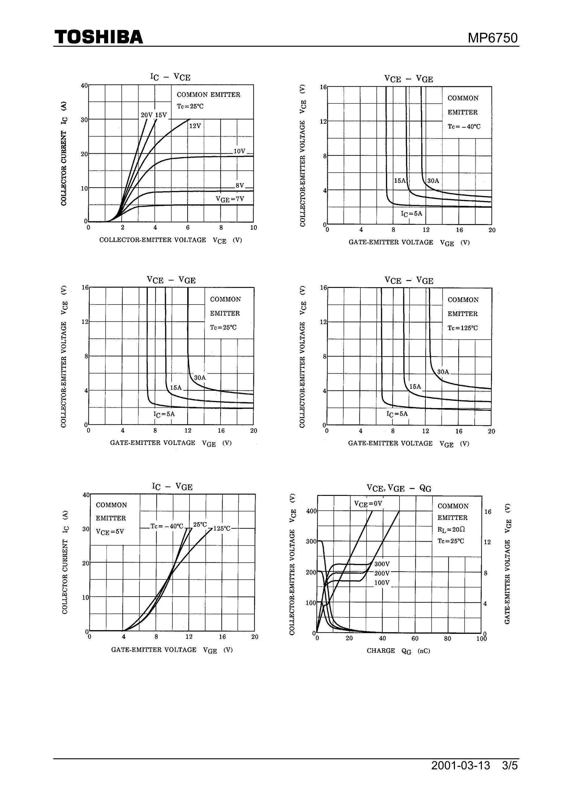 MP6752's pdf picture 3