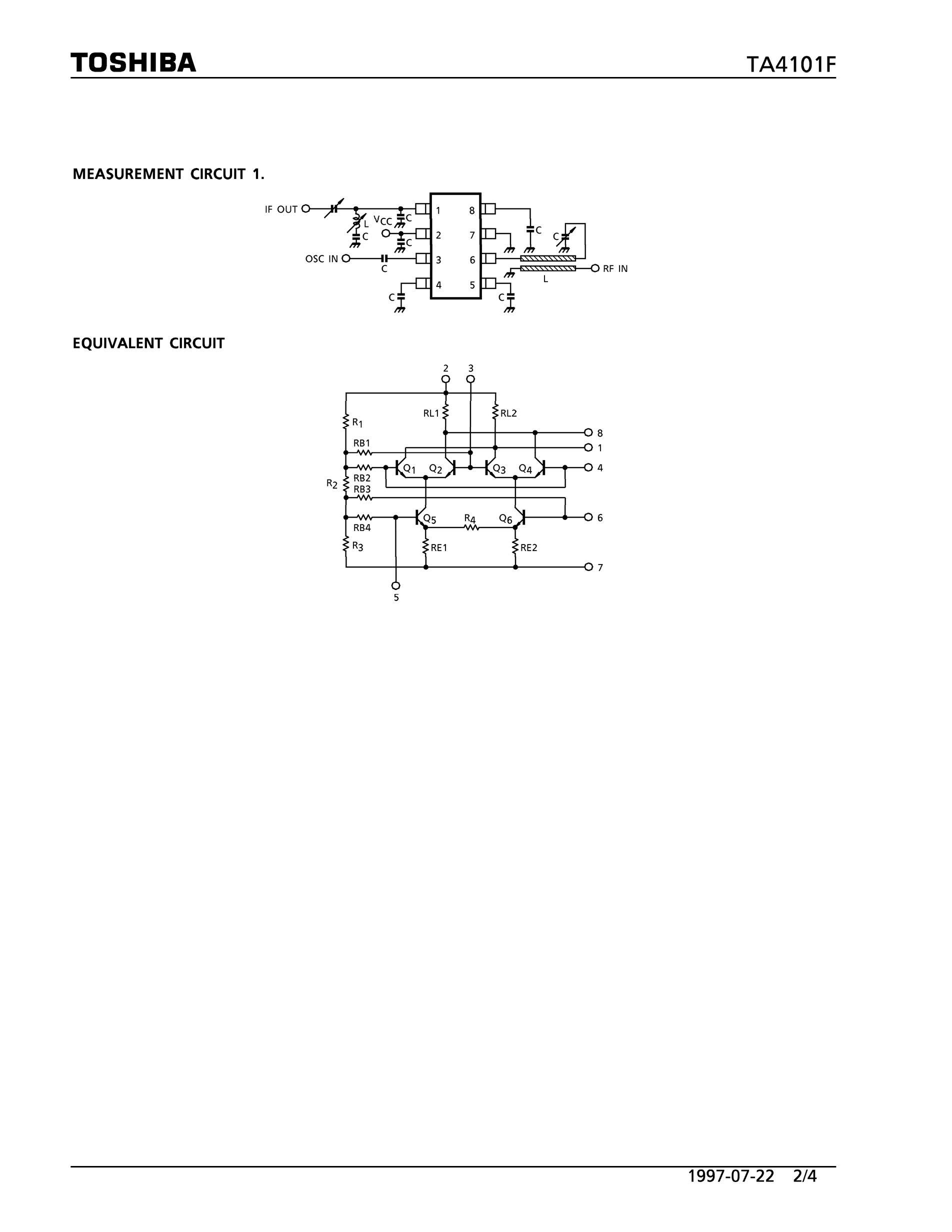 TA4102F/4102's pdf picture 2