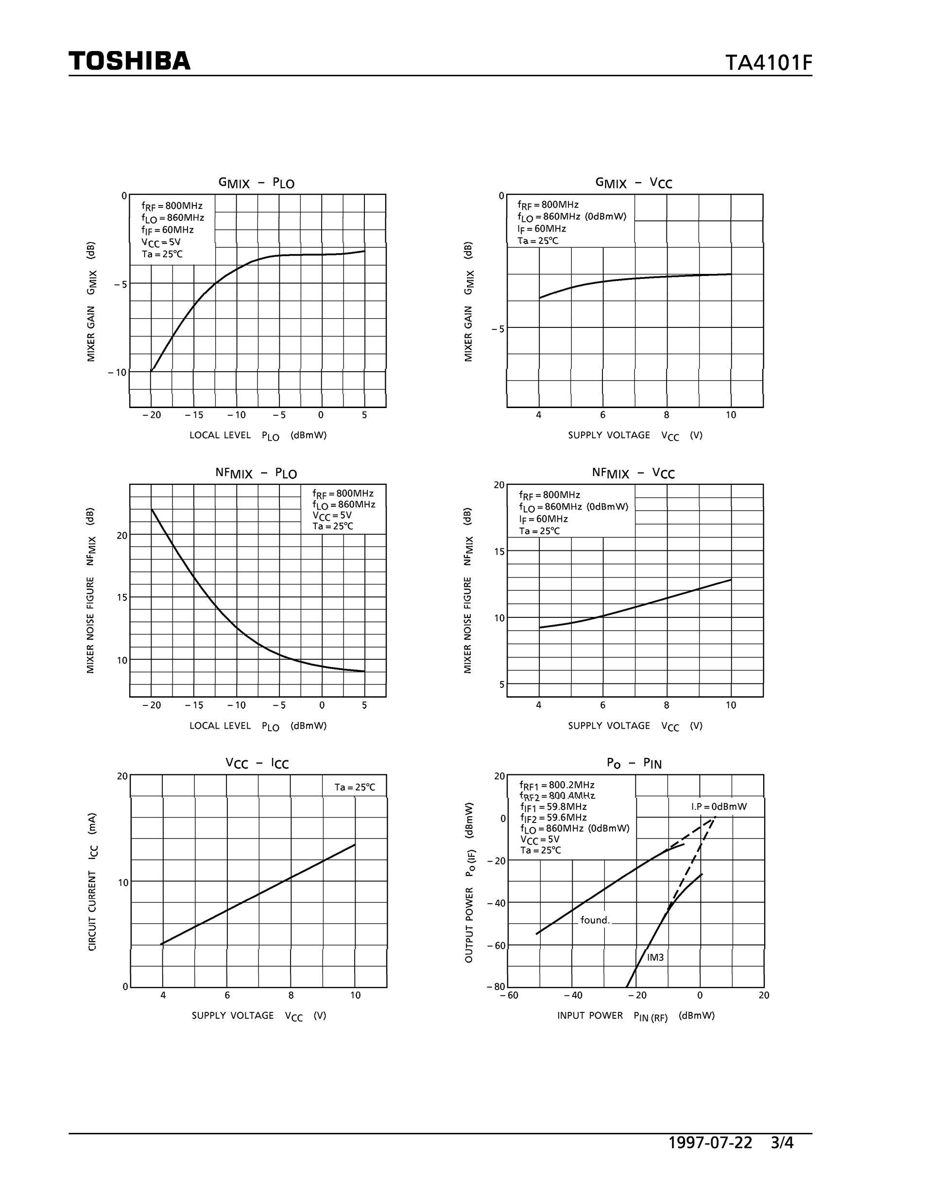 TA4102F/4102's pdf picture 3