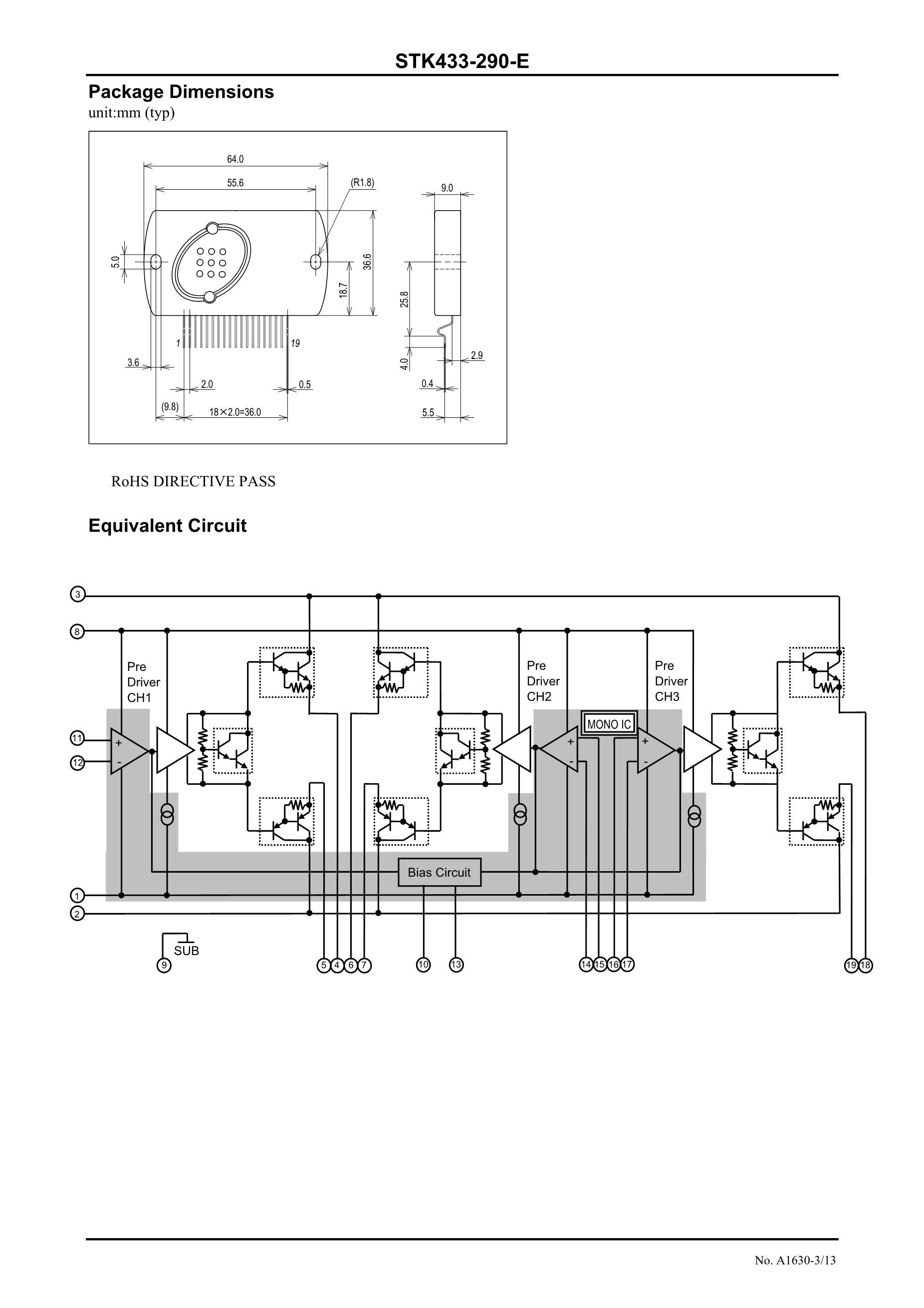 STK4211V's pdf picture 3
