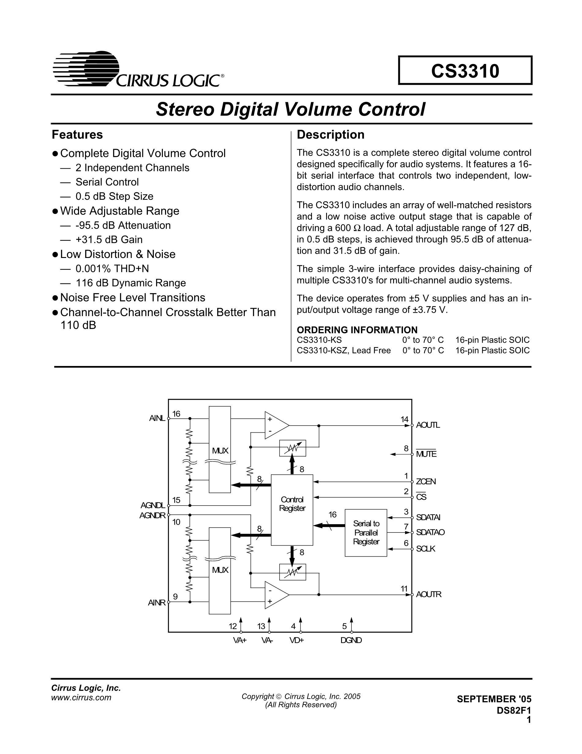 CS3310-KSZ's pdf picture 1