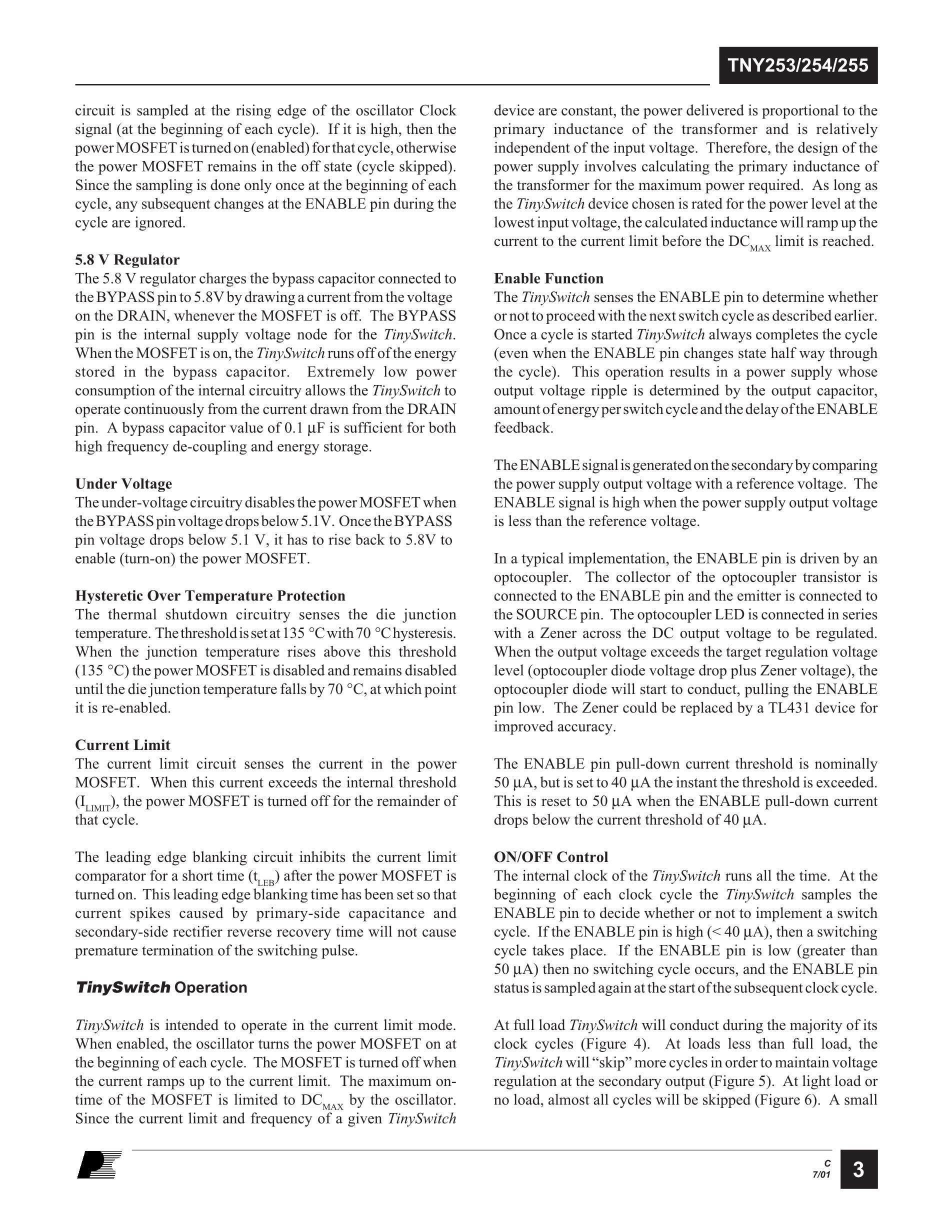 TNY255P's pdf picture 3