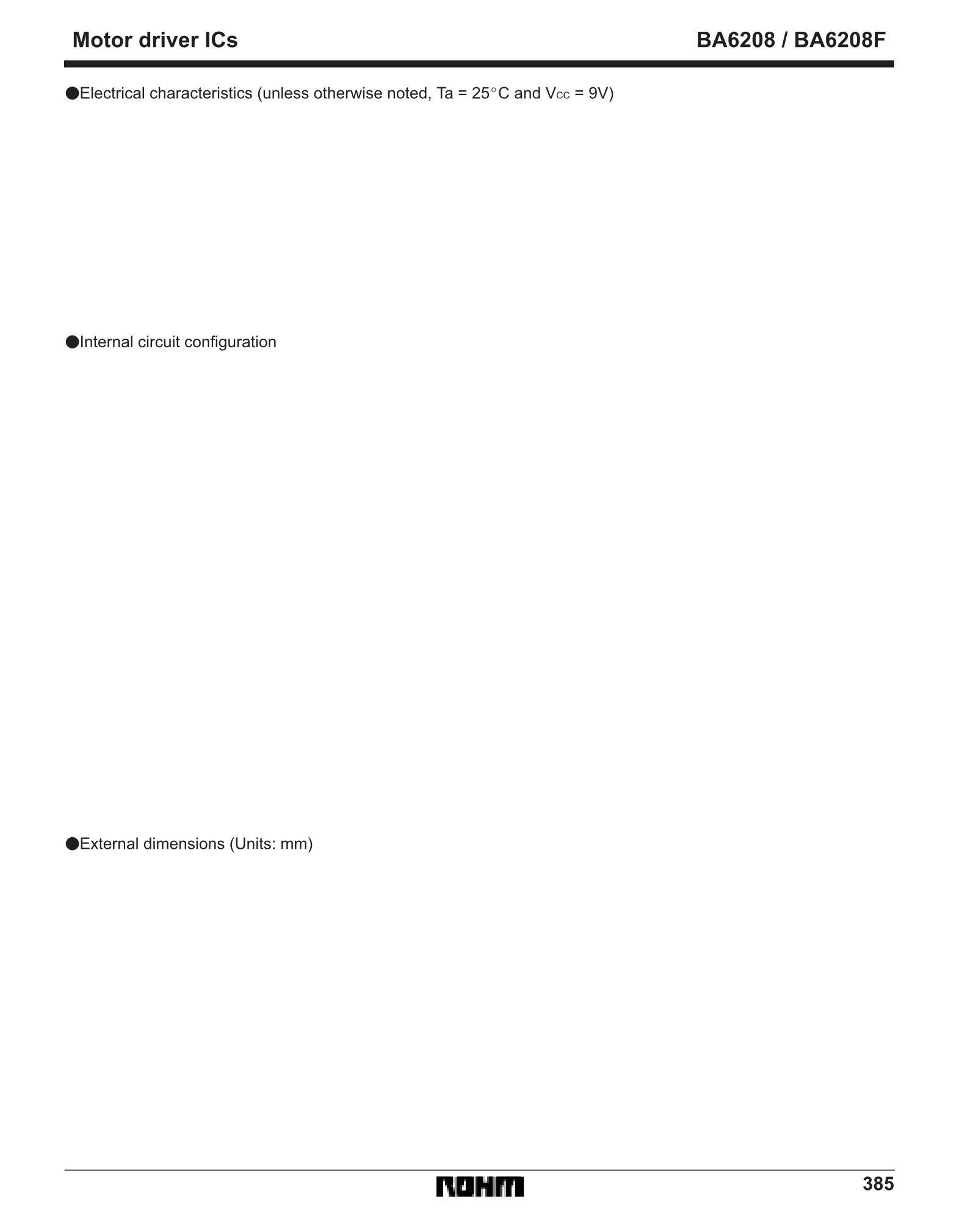 BA6209FP's pdf picture 2