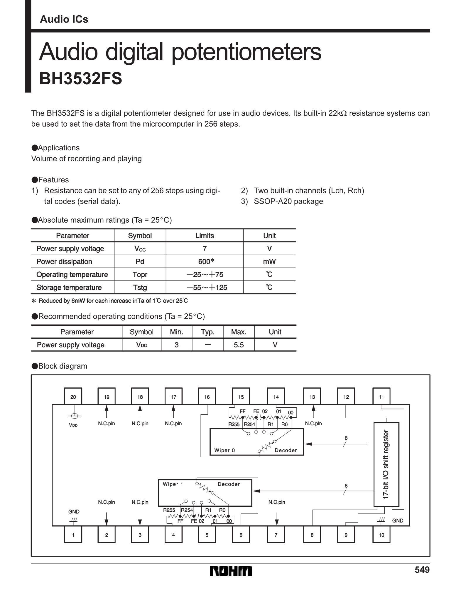 35321F's pdf picture 1