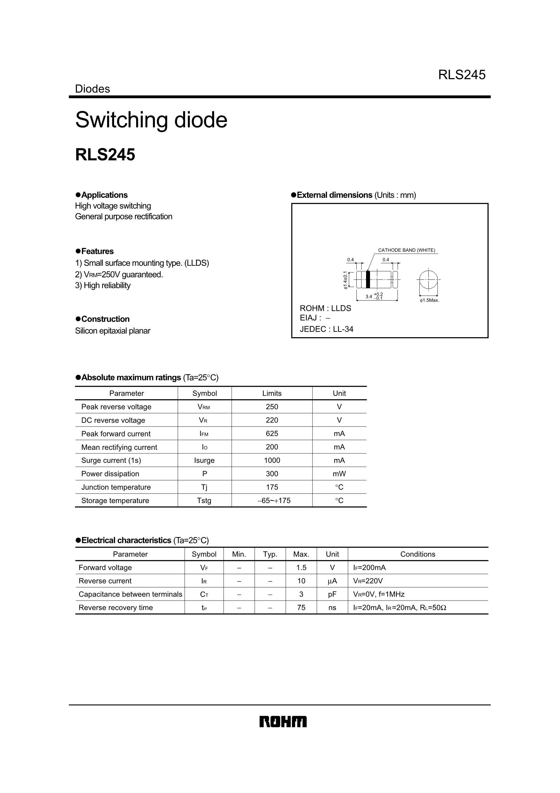 RLS-73/R's pdf picture 1