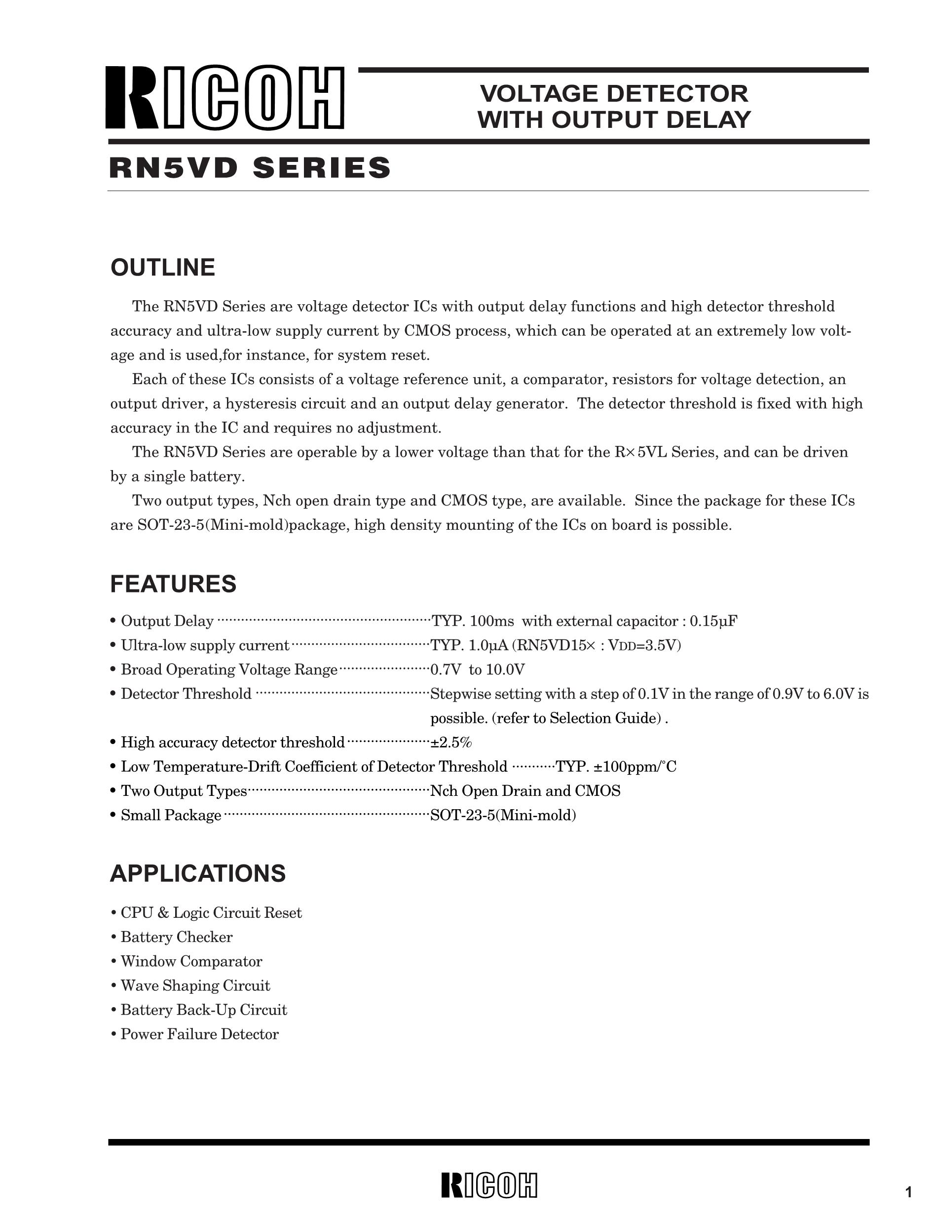 RN5VB45AA's pdf picture 2