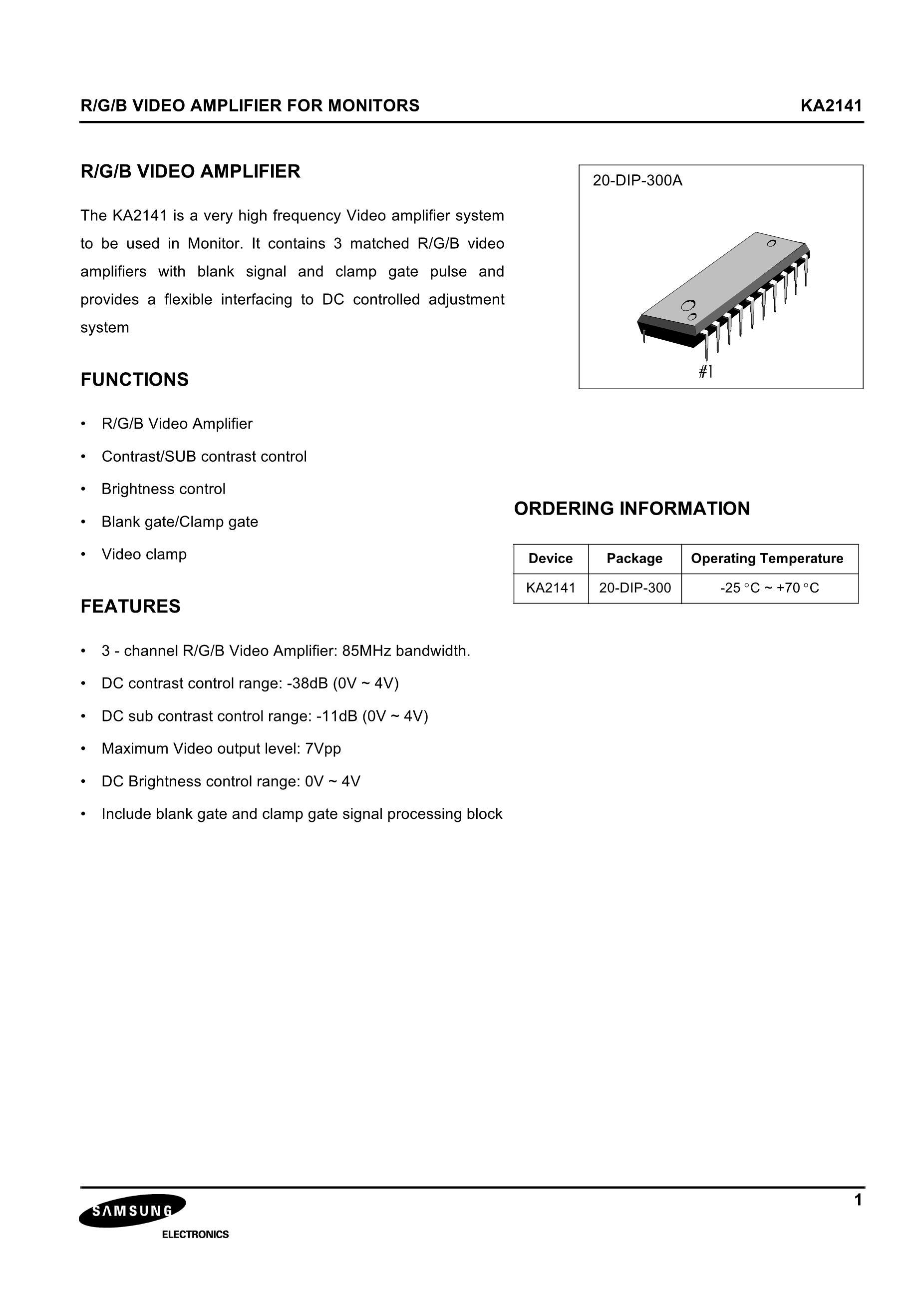 KA2195's pdf picture 2