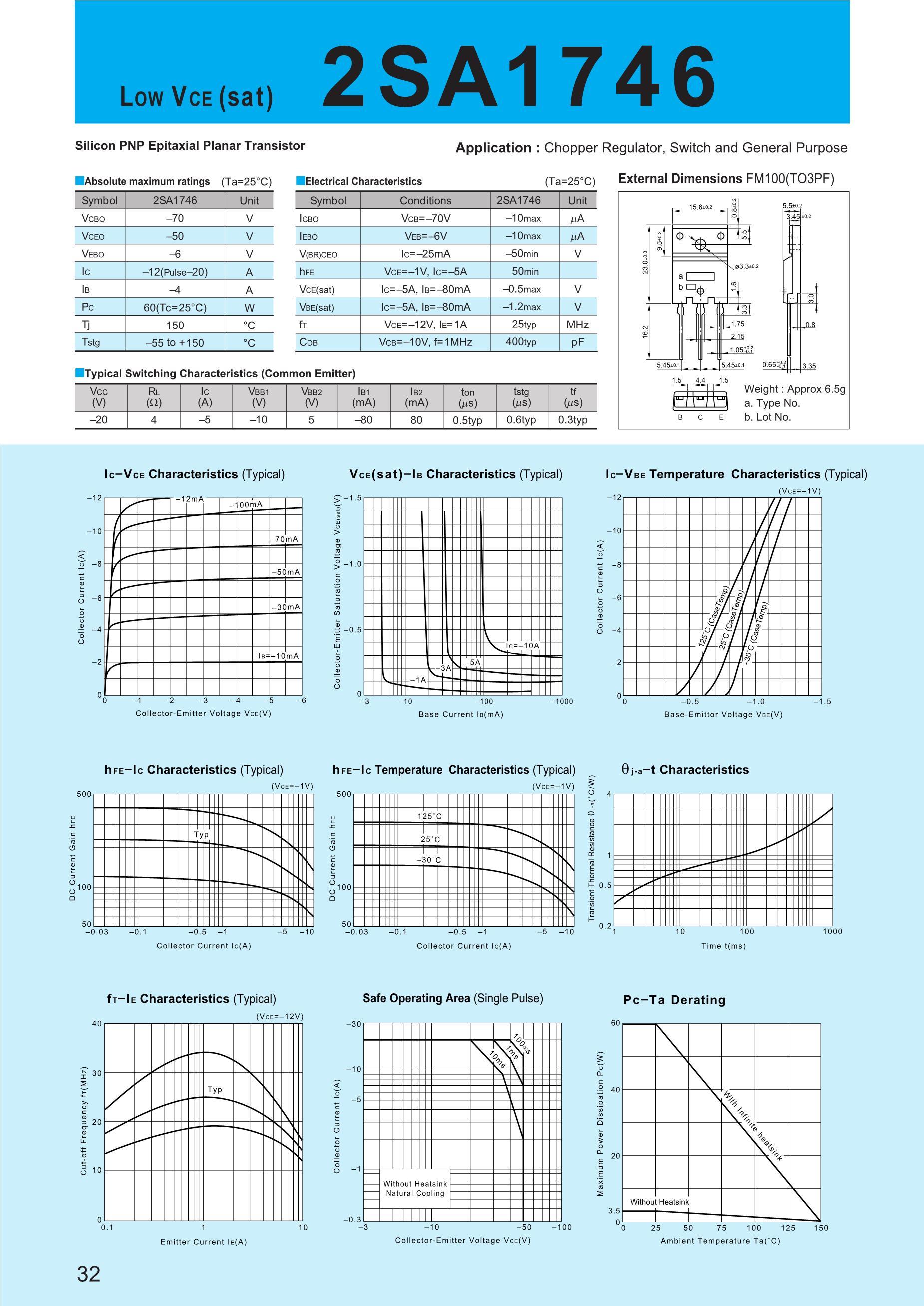1746-L541 (x1)'s pdf picture 1
