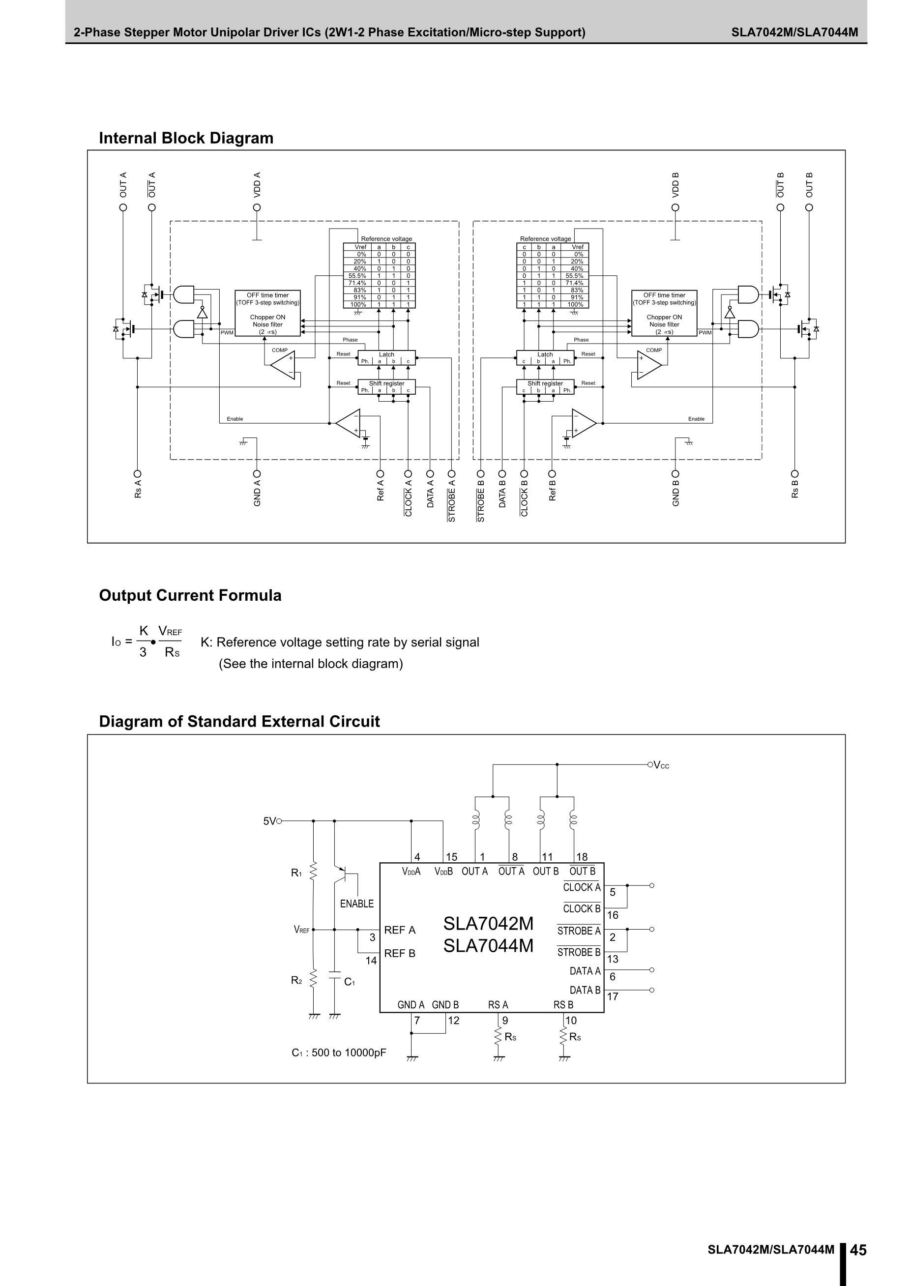 SLA7071MPR's pdf picture 2
