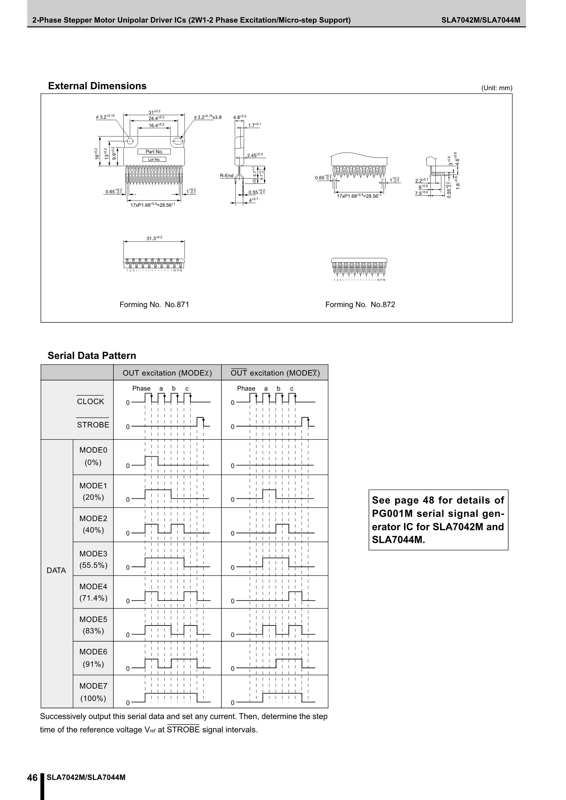 SLA7071MPR's pdf picture 3