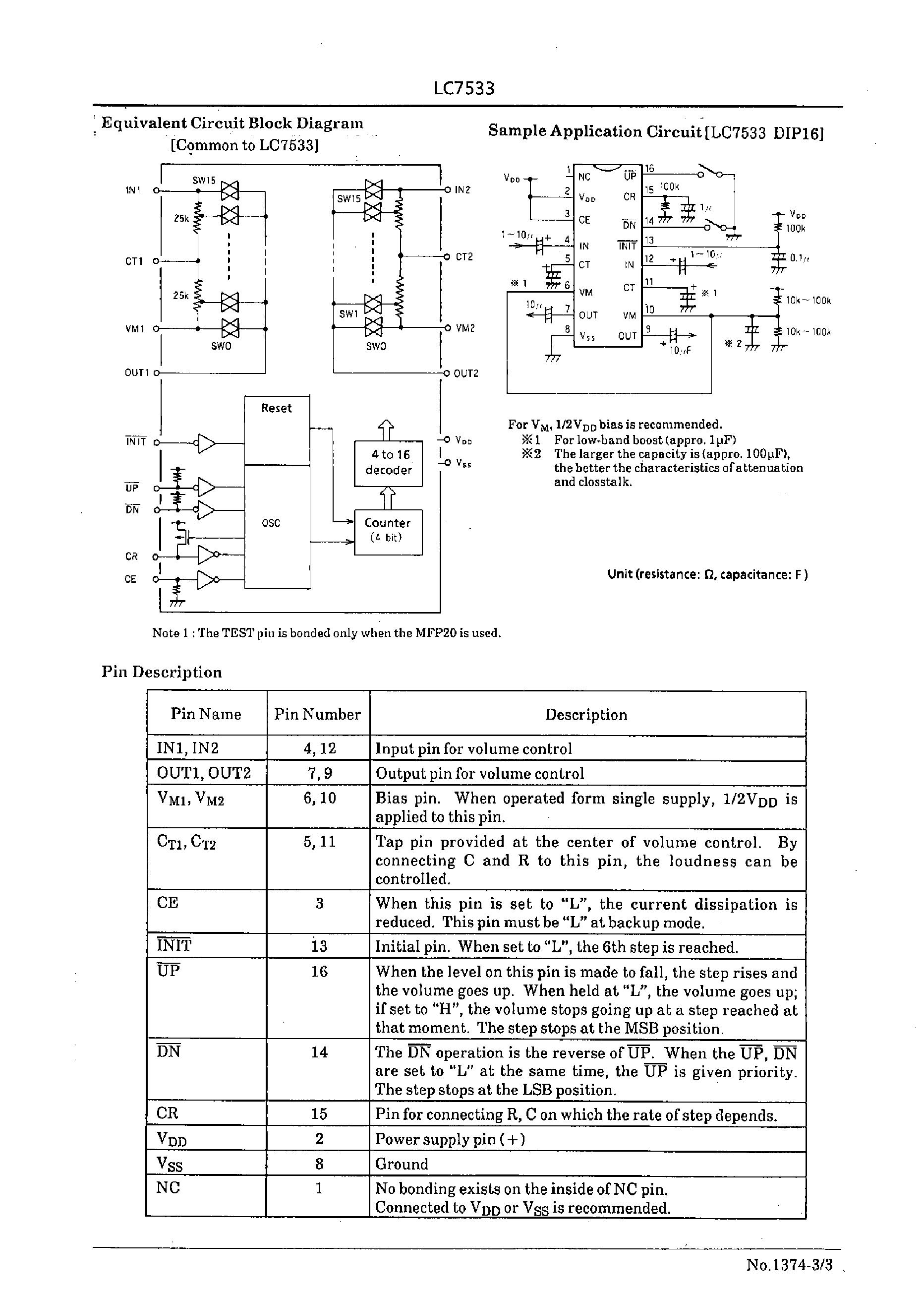 LC75839PWS-H's pdf picture 3
