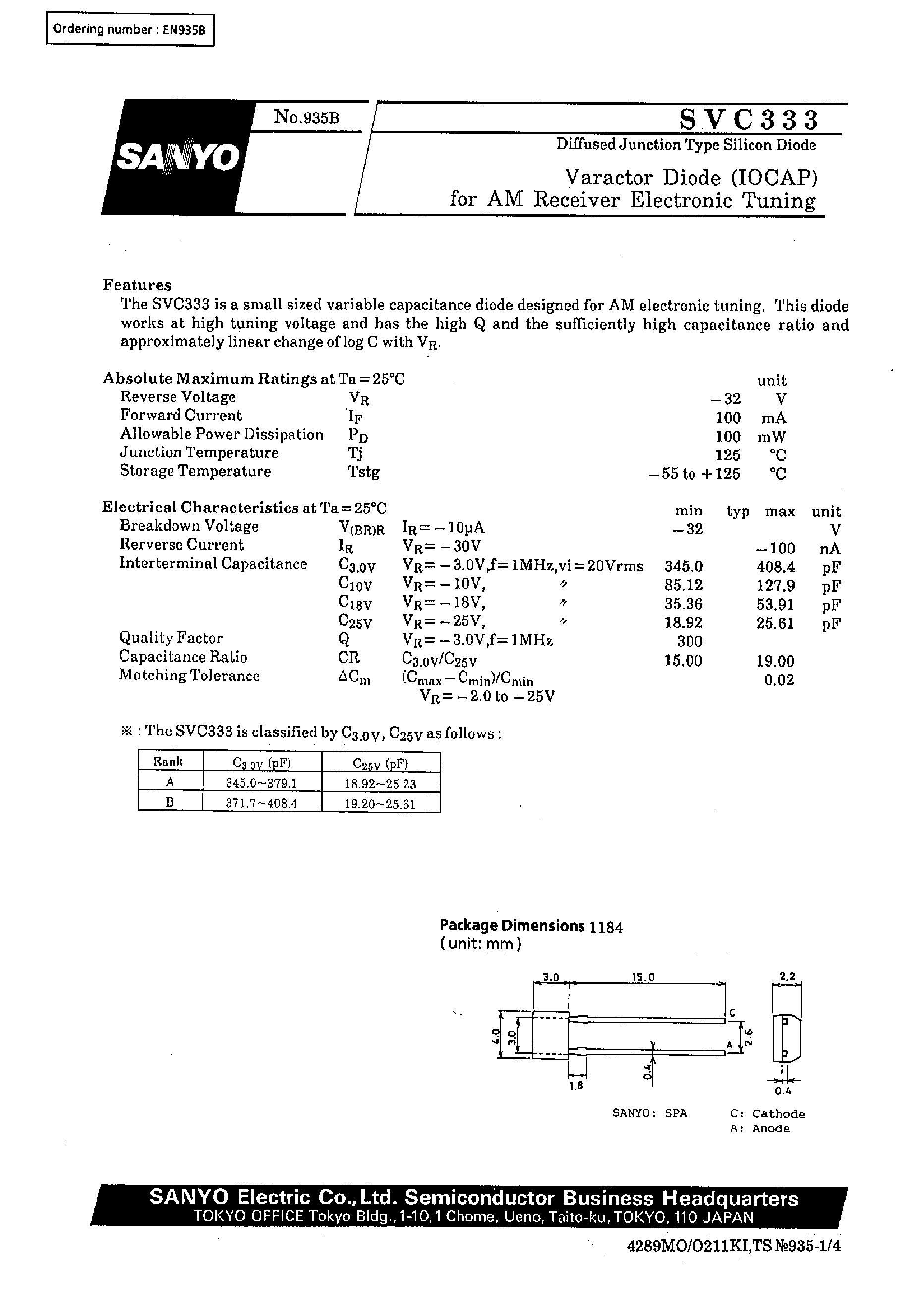 SVC364's pdf picture 1