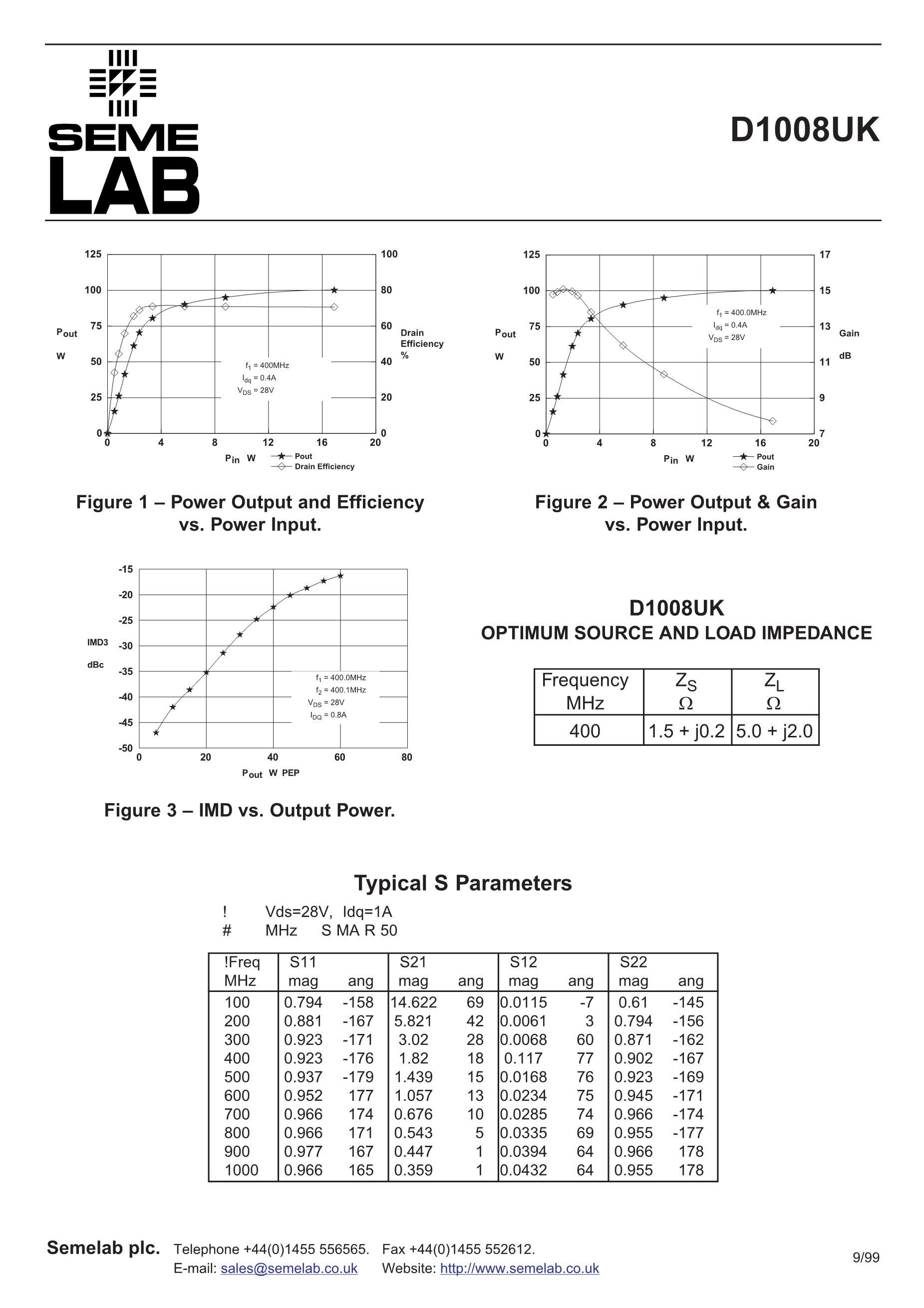 D10040200PL1's pdf picture 3