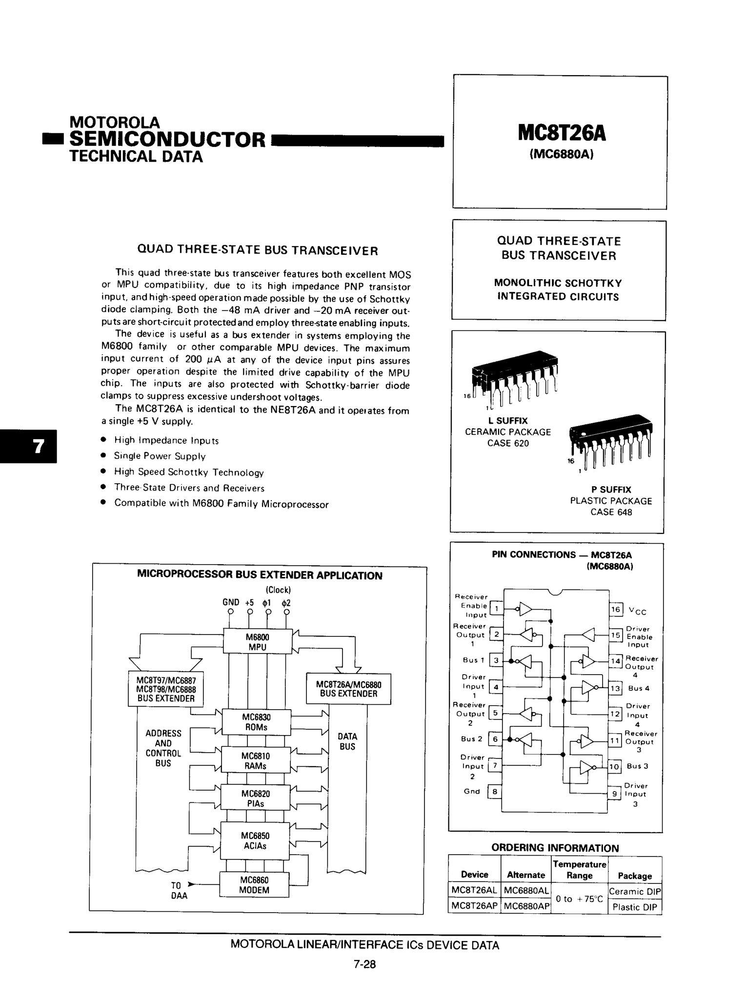 T-MC-5825's pdf picture 1