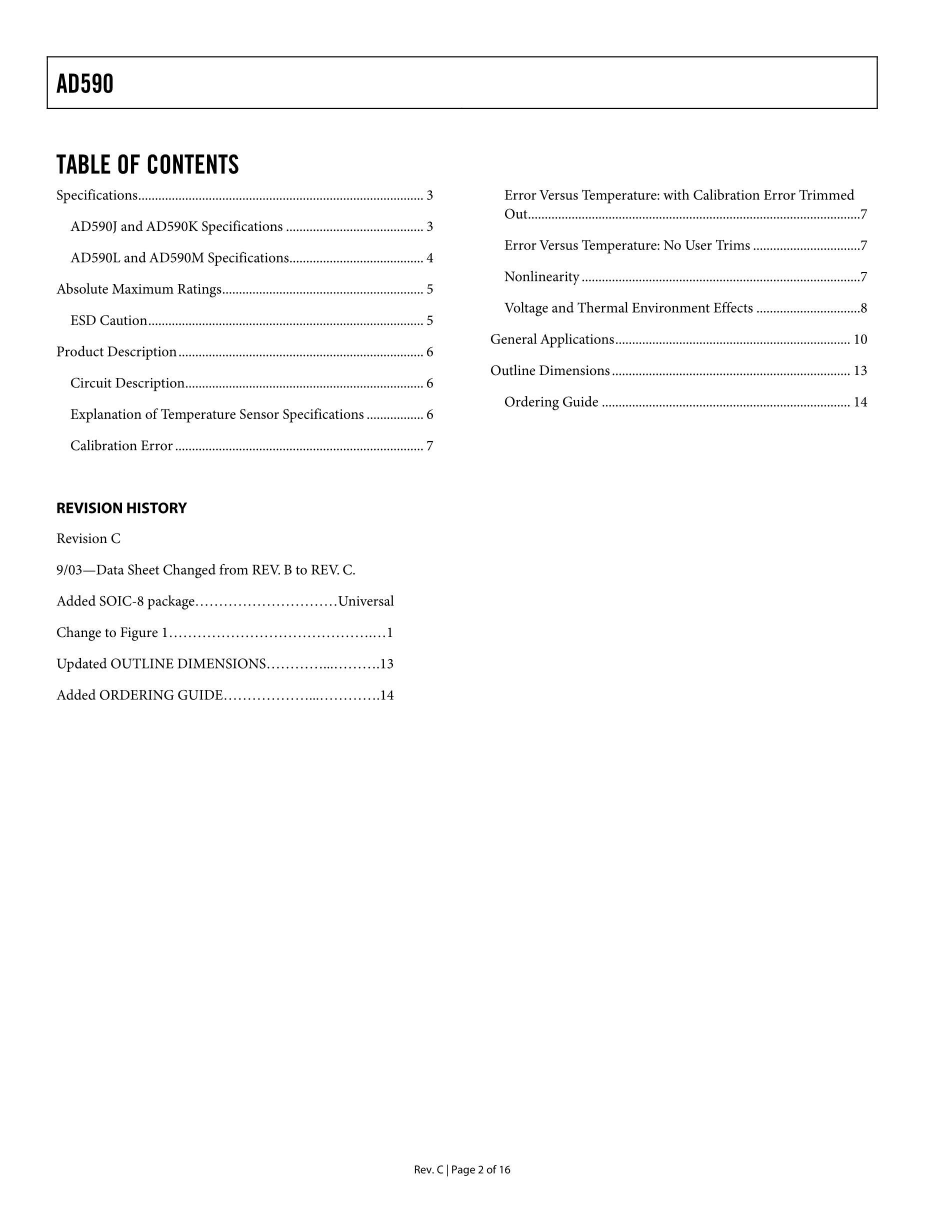 AD5933YRSZ's pdf picture 2
