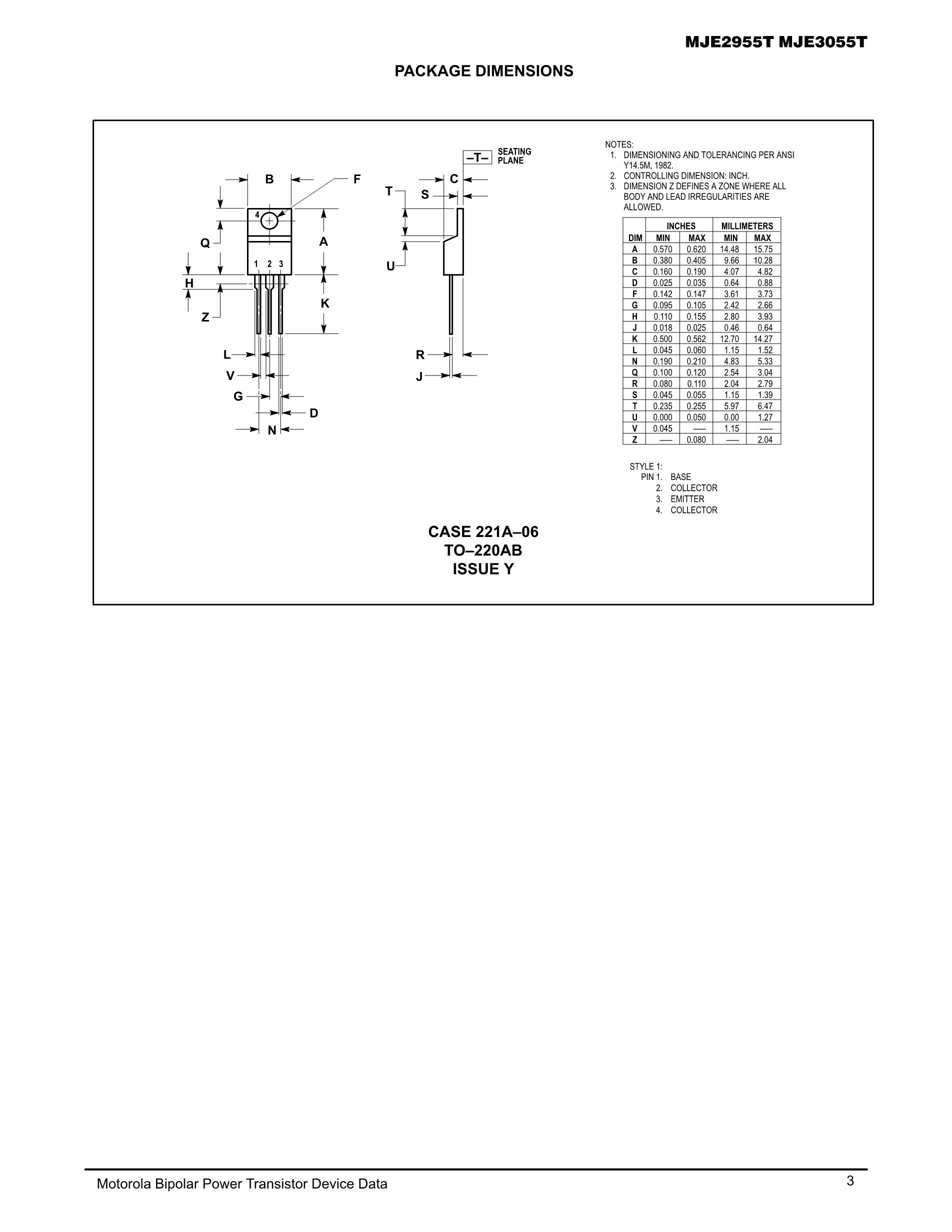 MJE340's pdf picture 3