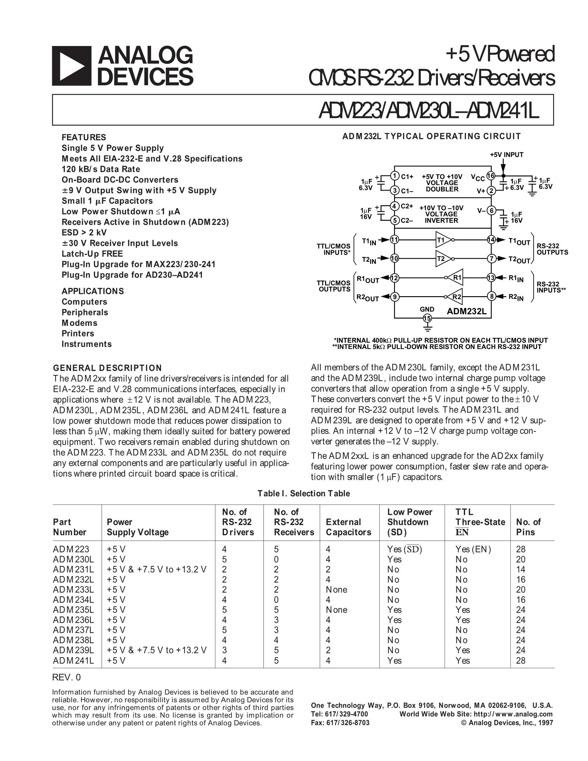 ADM238's pdf picture 1