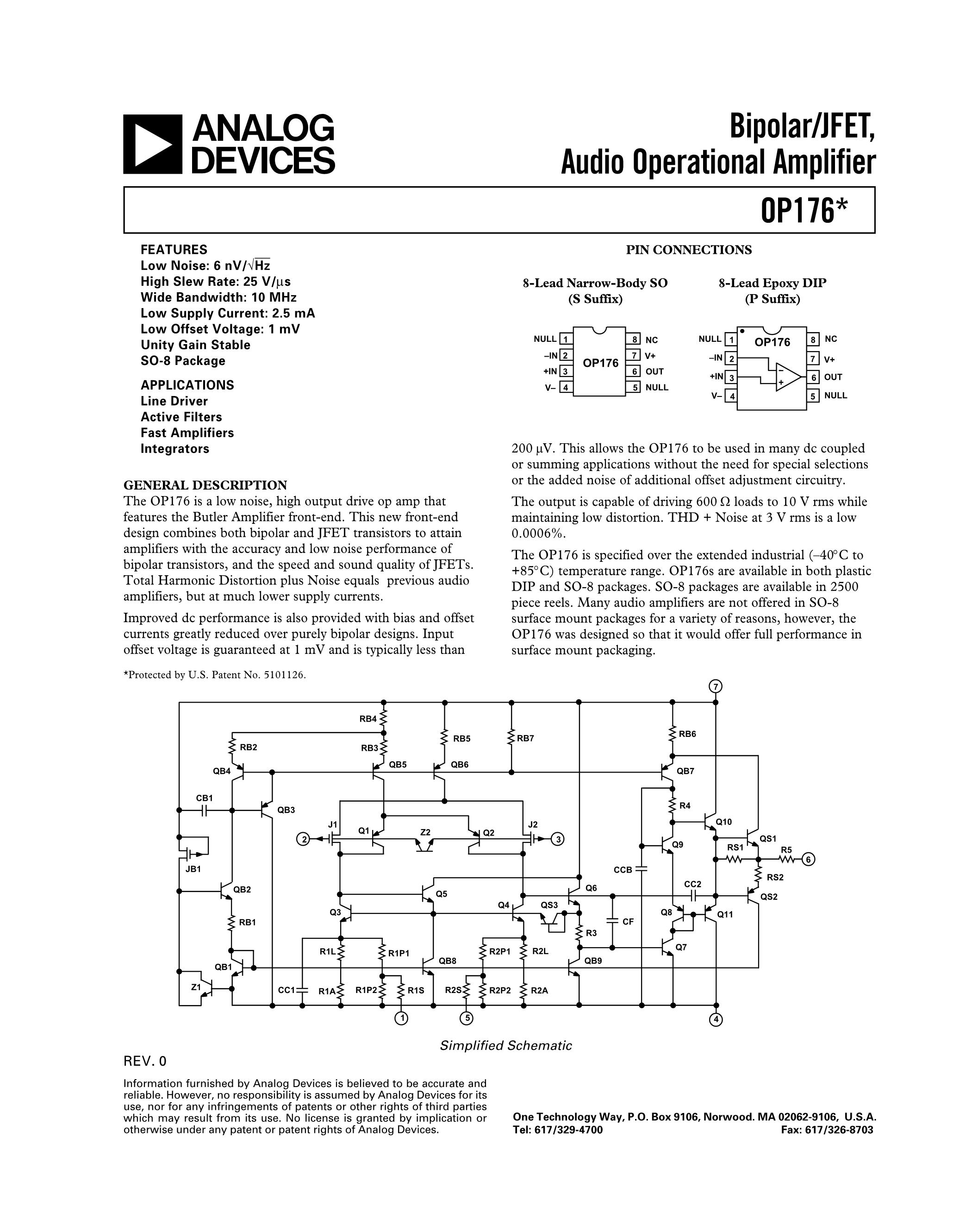 OP176's pdf picture 1