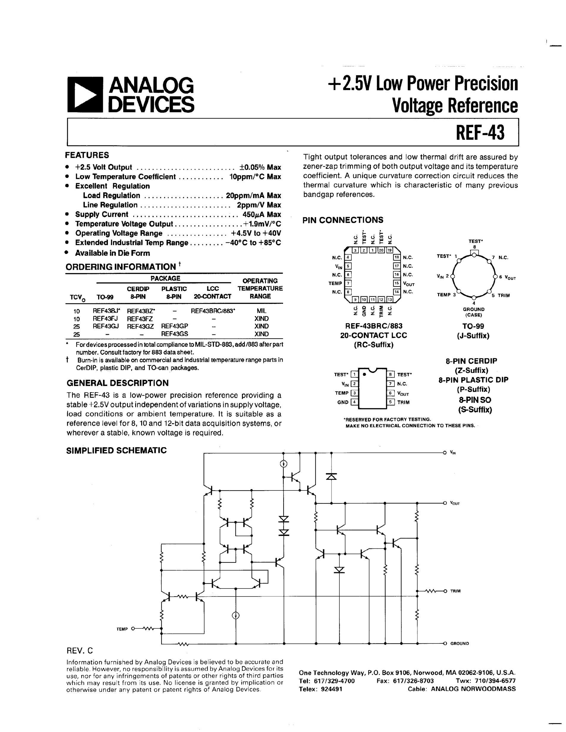 REF436's pdf picture 1