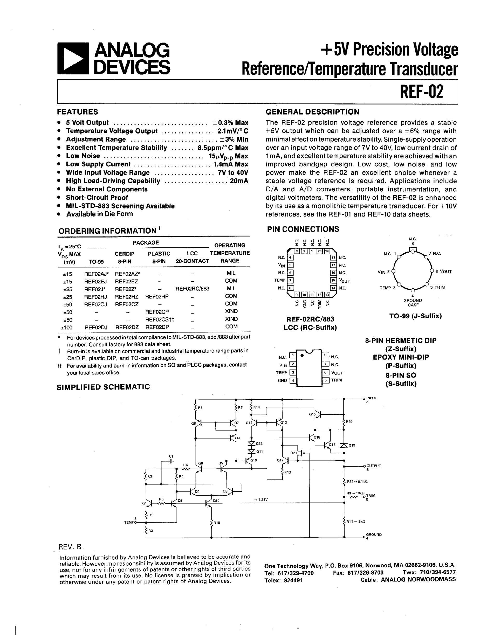 REF02H's pdf picture 1