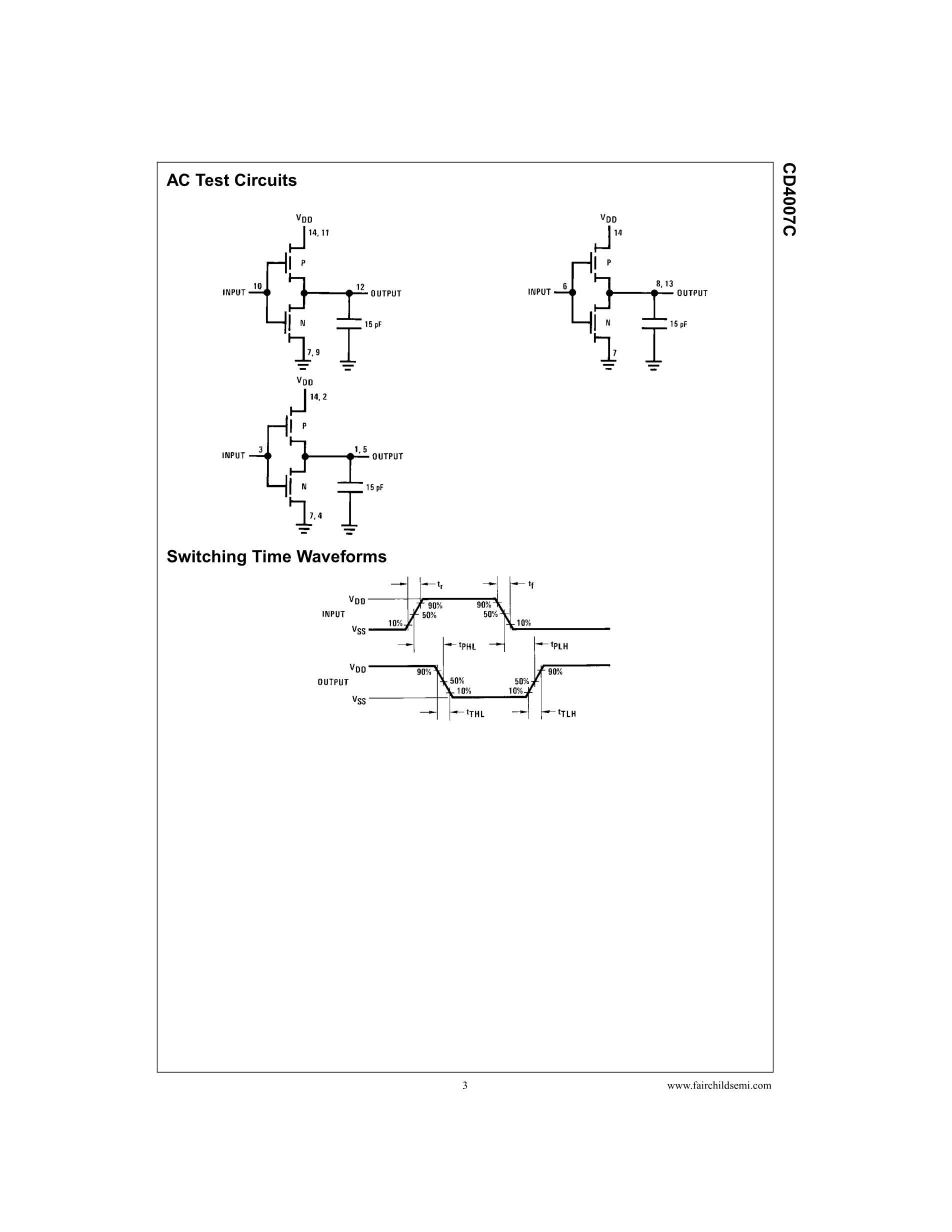 CD4007CN's pdf picture 3