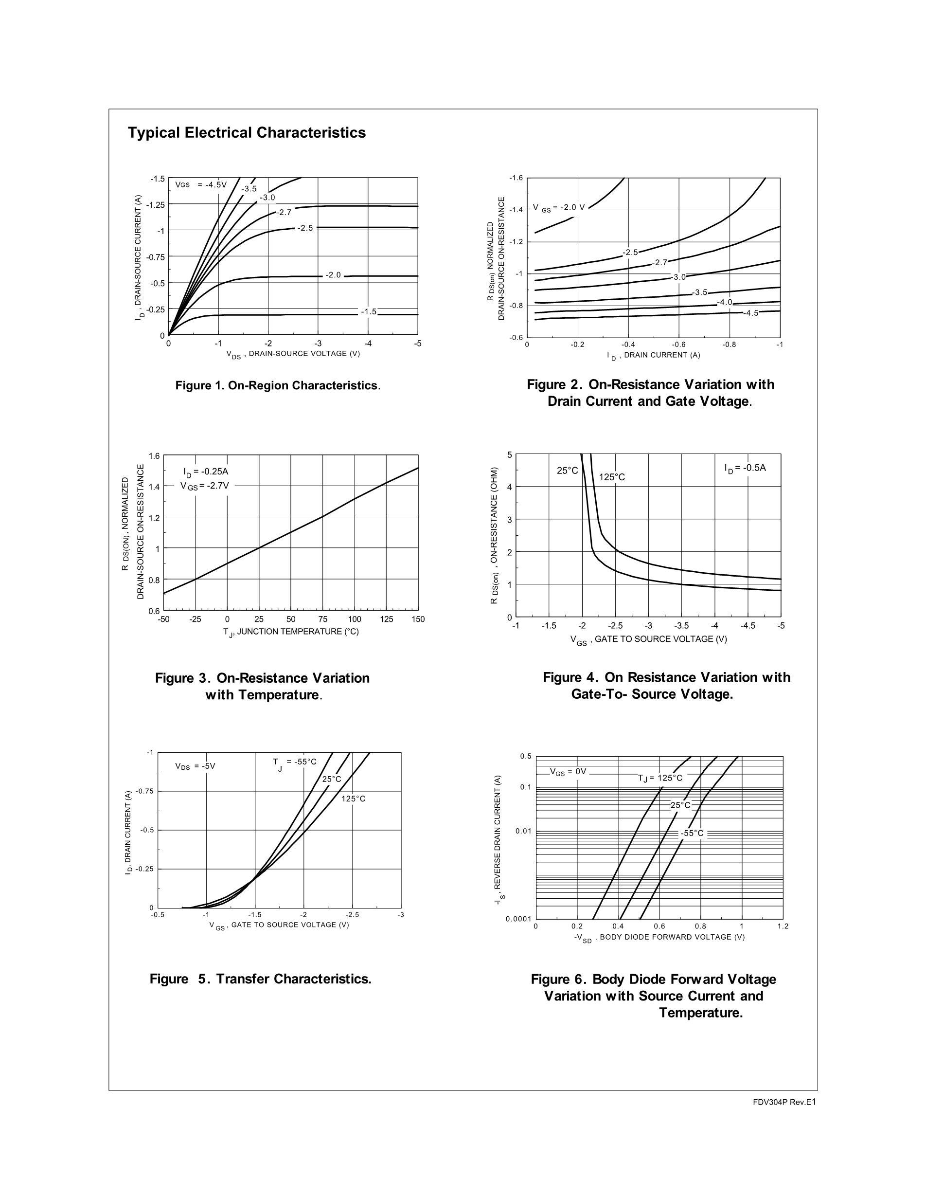 FDV301N's pdf picture 3