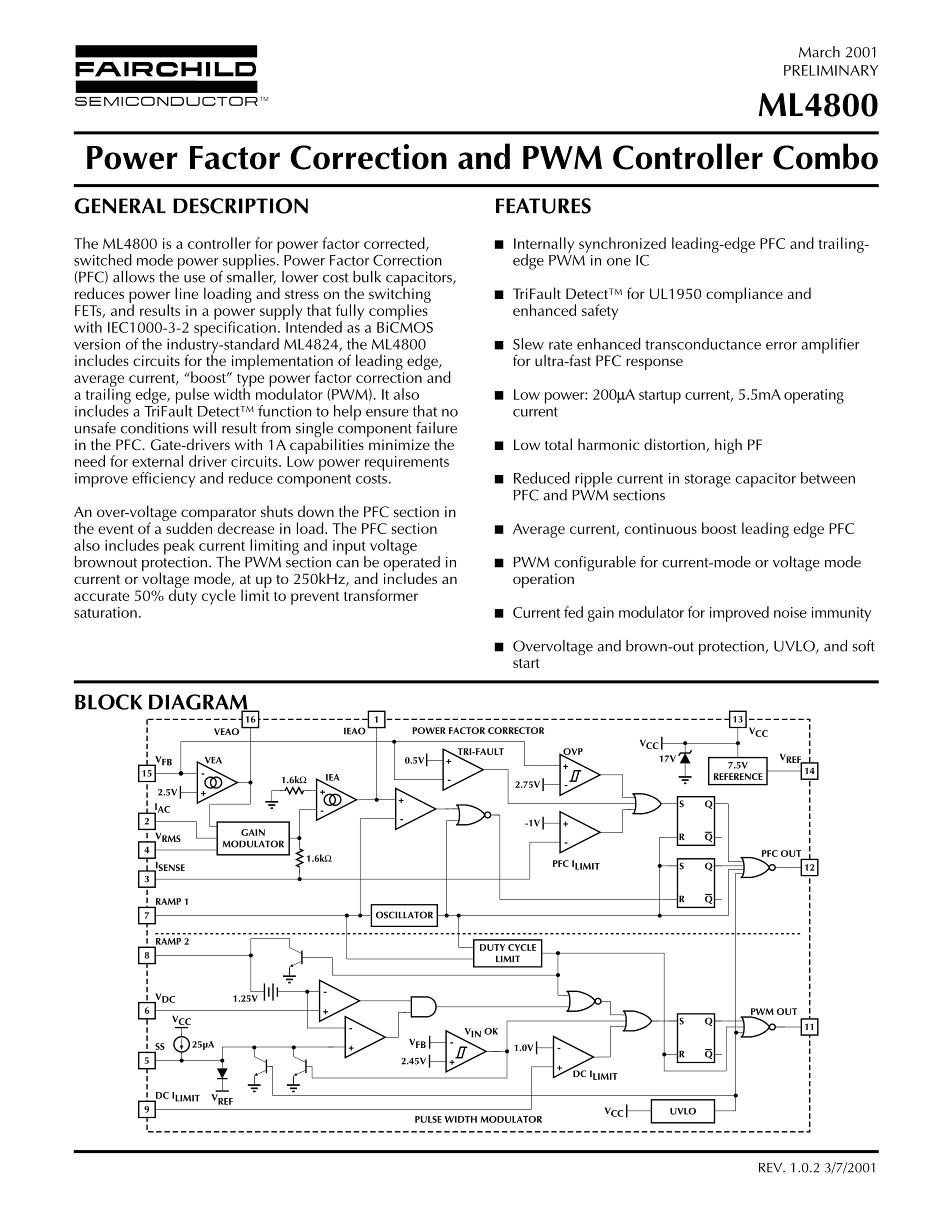 ML4800IS's pdf picture 1