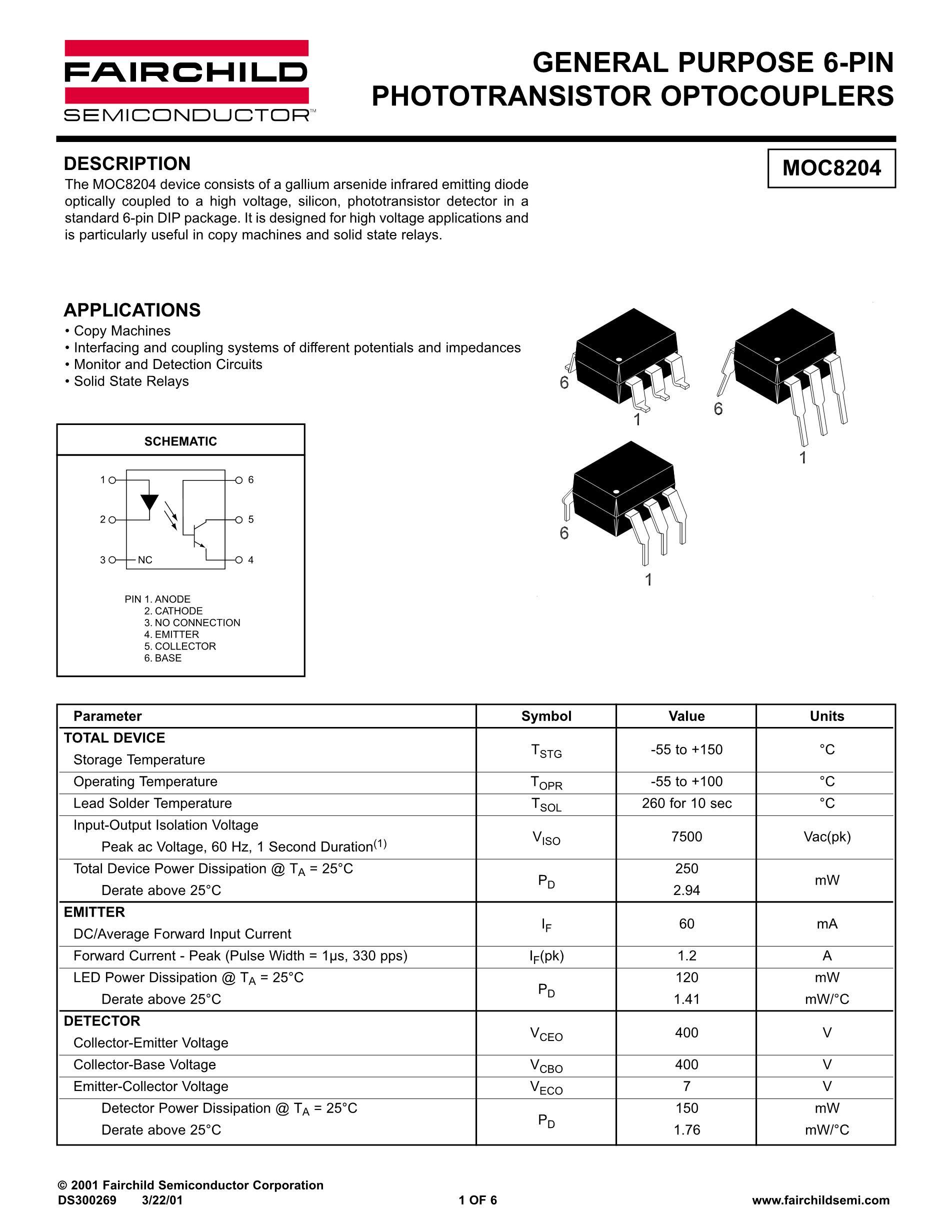 MOC8030's pdf picture 1