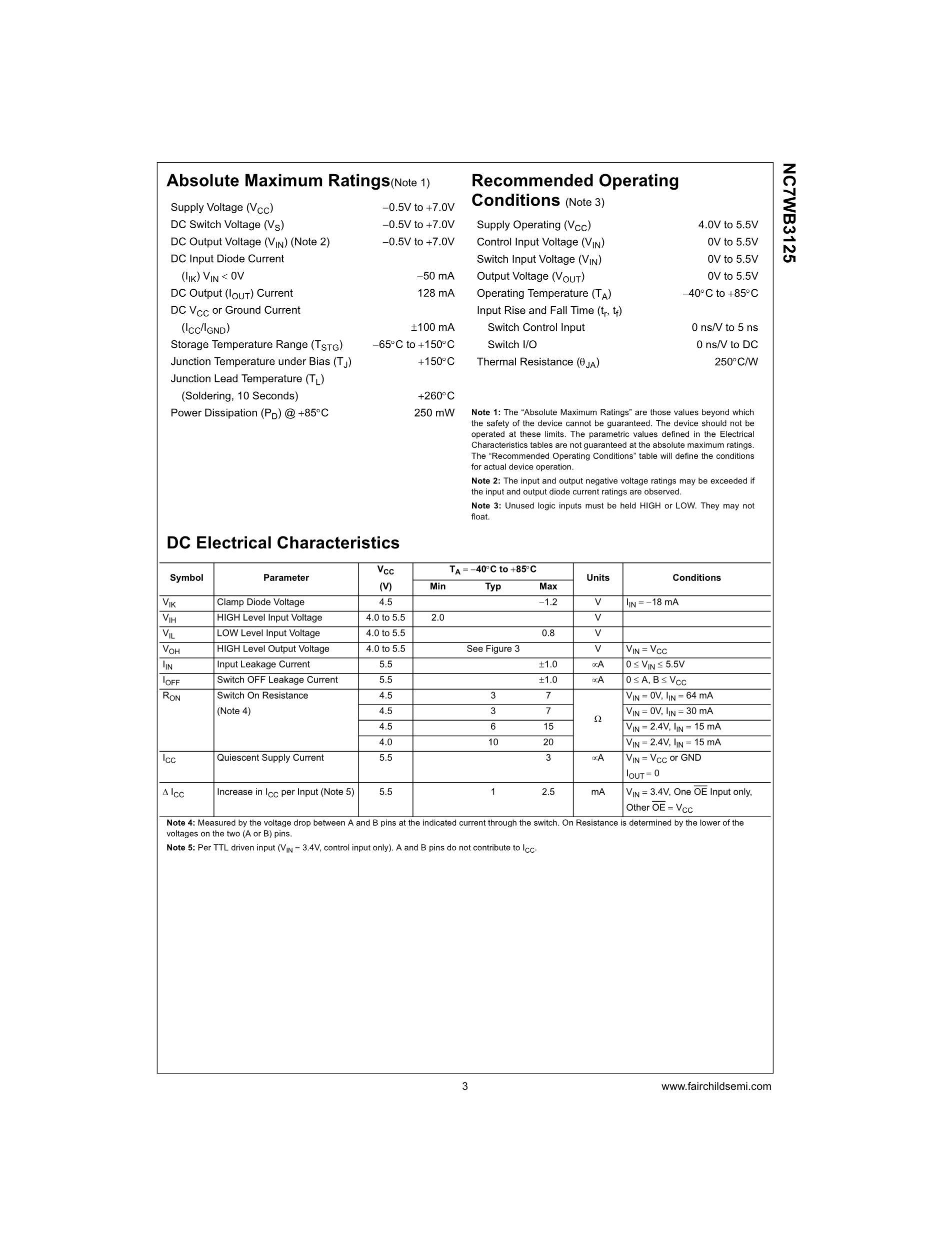 NC7WZ14P6X/Z14B's pdf picture 3