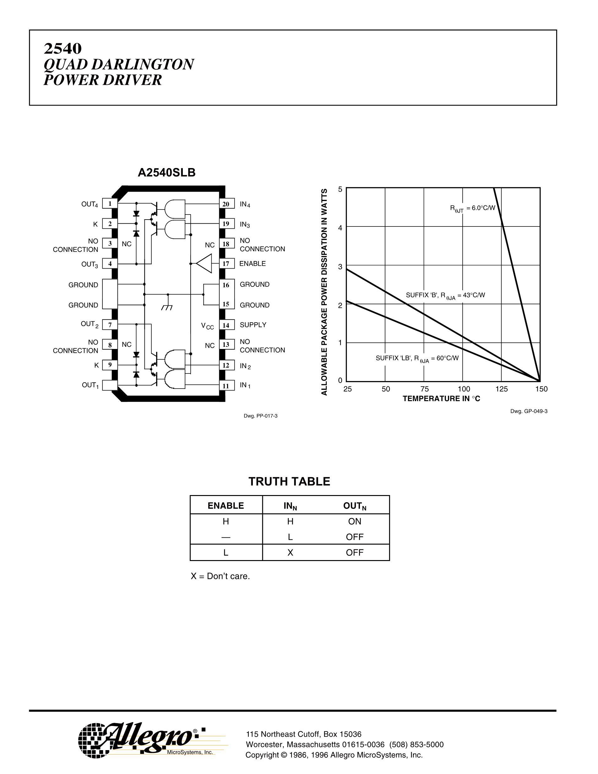 UDN2559B's pdf picture 2
