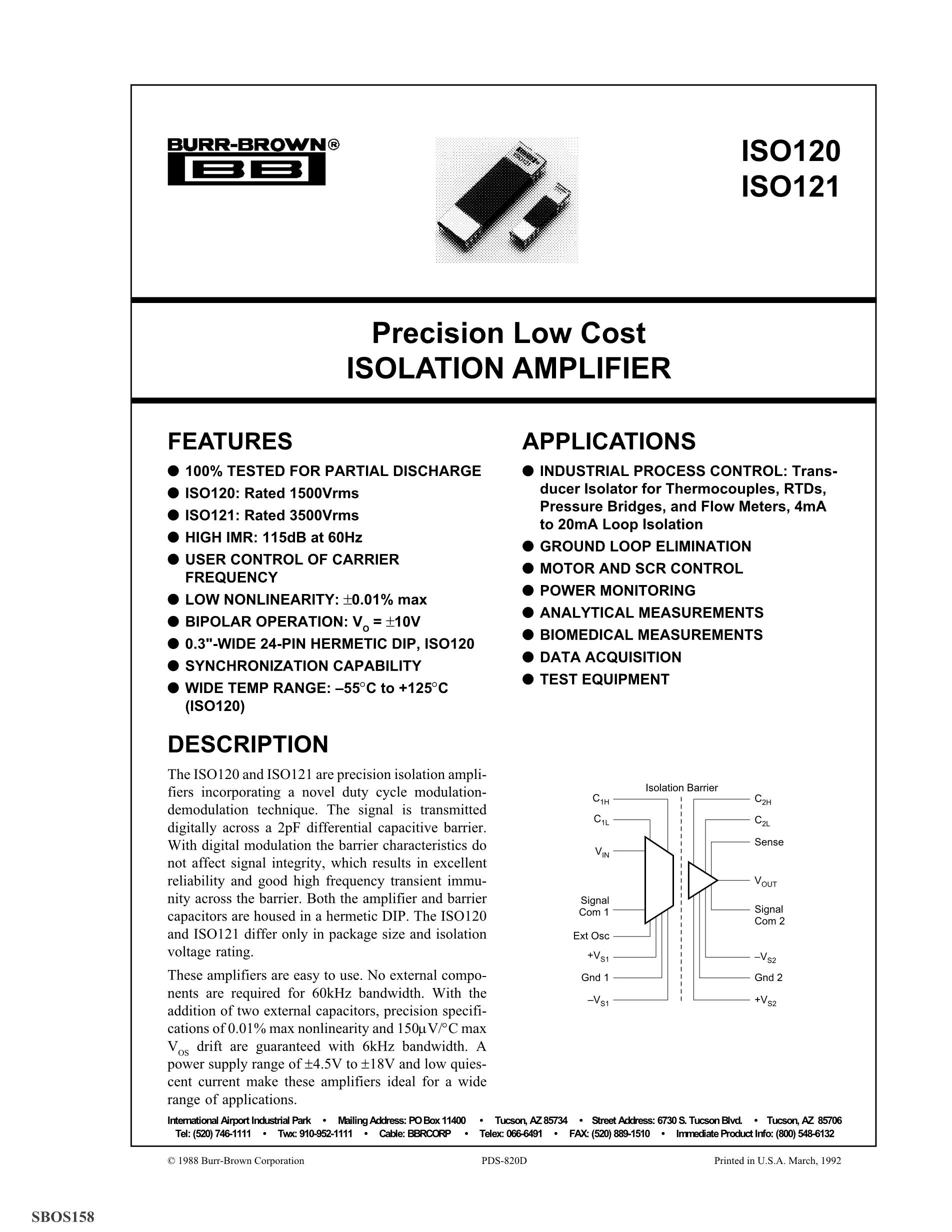 ISO120's pdf picture 1