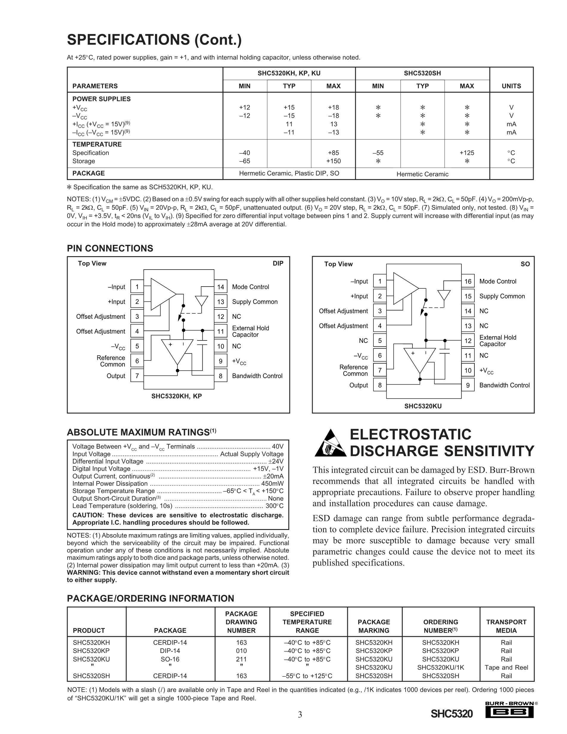 SHC5370KH's pdf picture 3